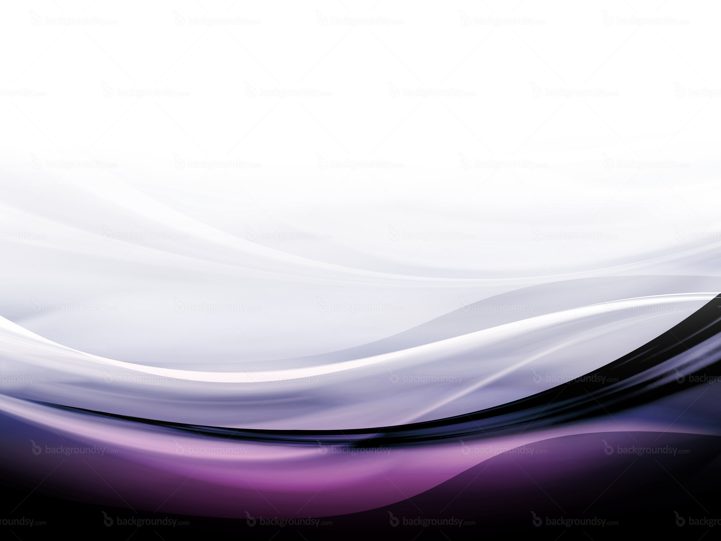 Abstract purple background | Backgroundsy.com