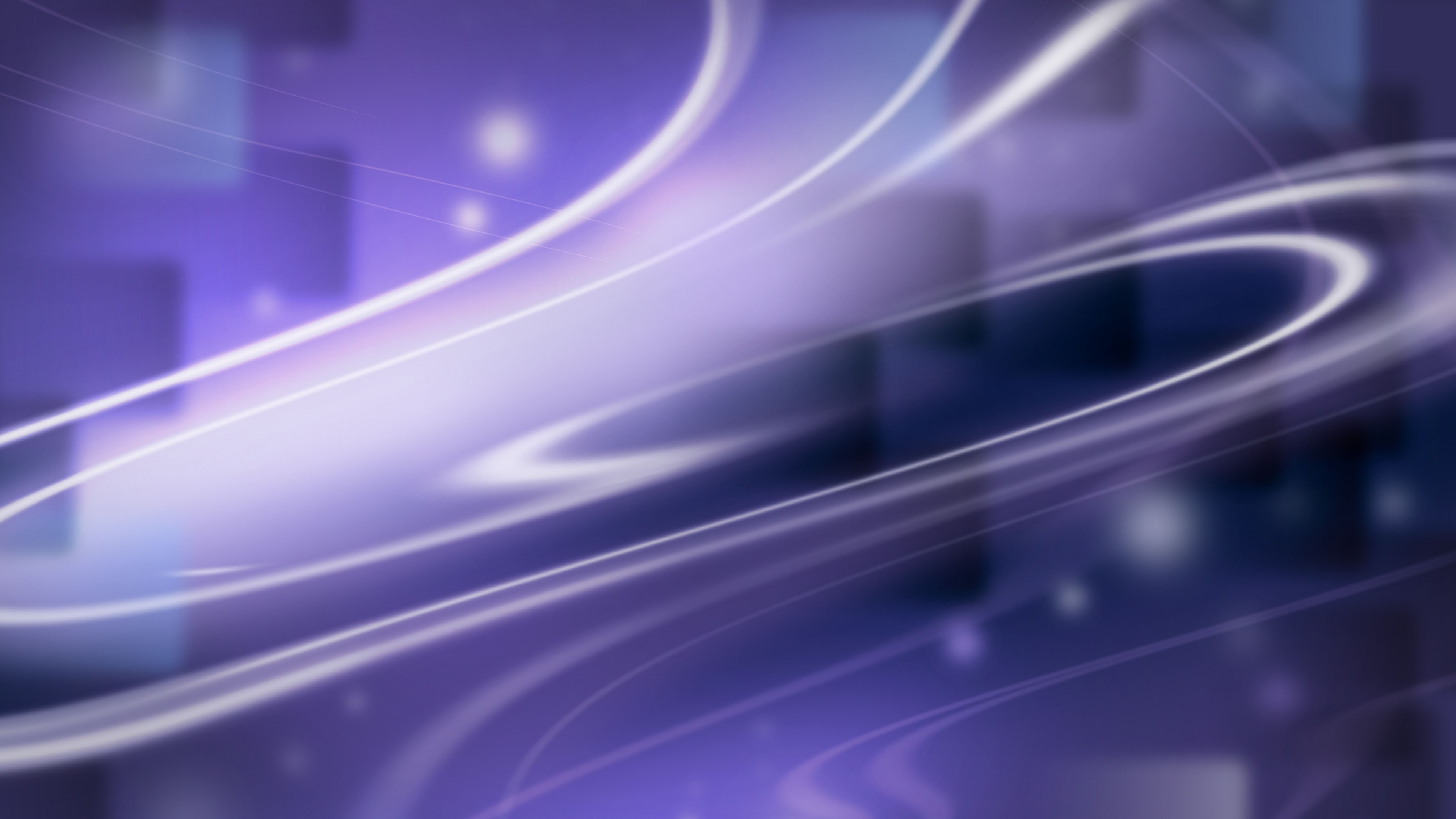 Wallpaper abstract, purple, white, lines
