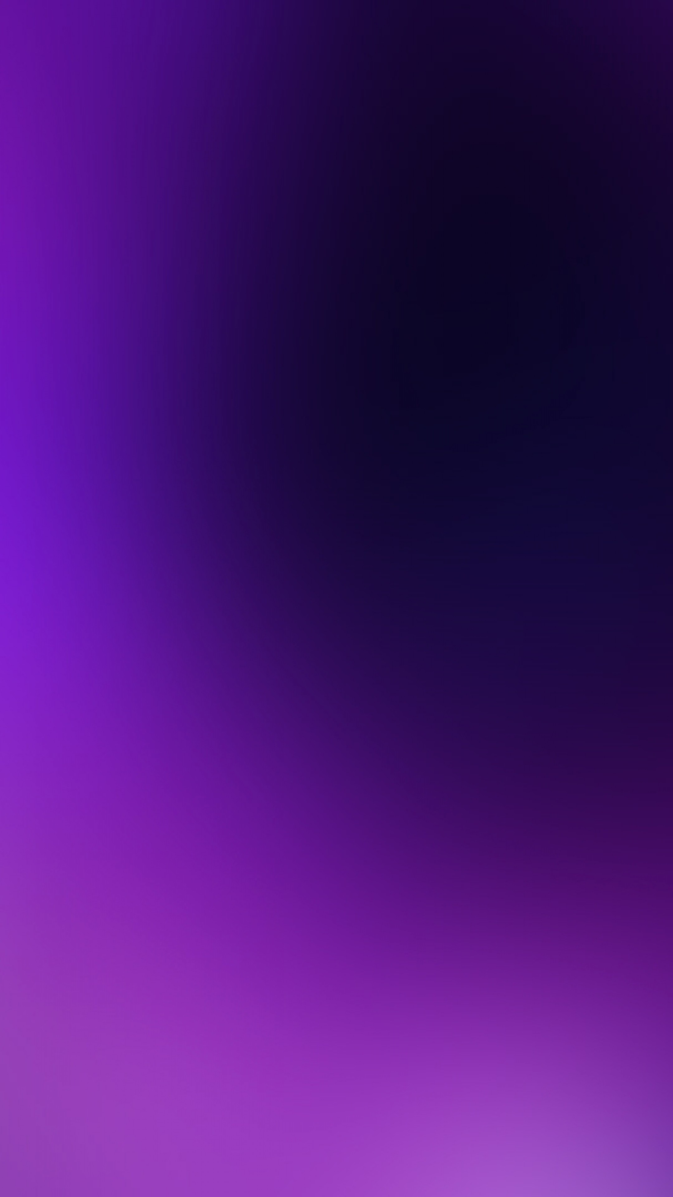 Wallpaper purple, white, background, stains, abstract