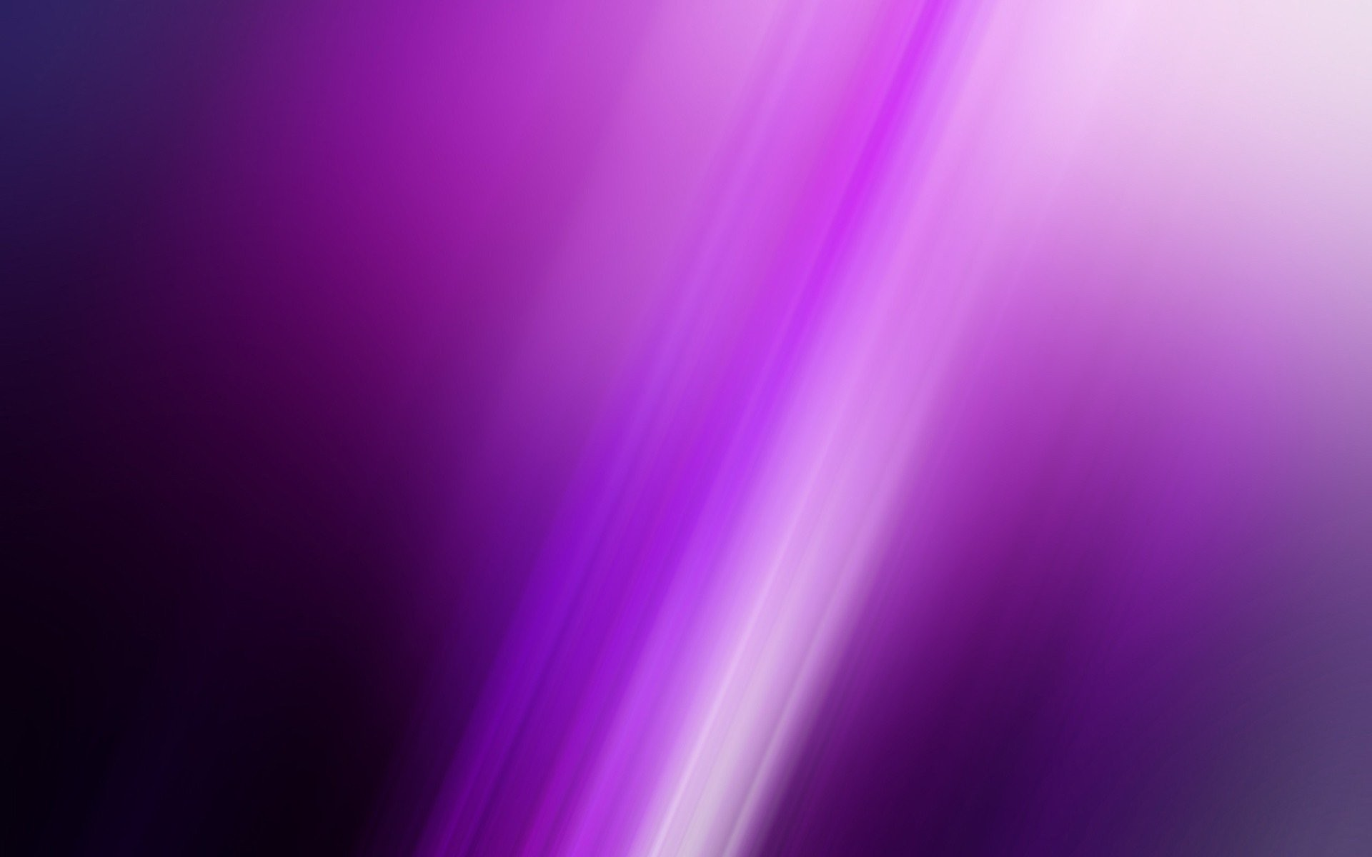 Purple Abstract Background 574247