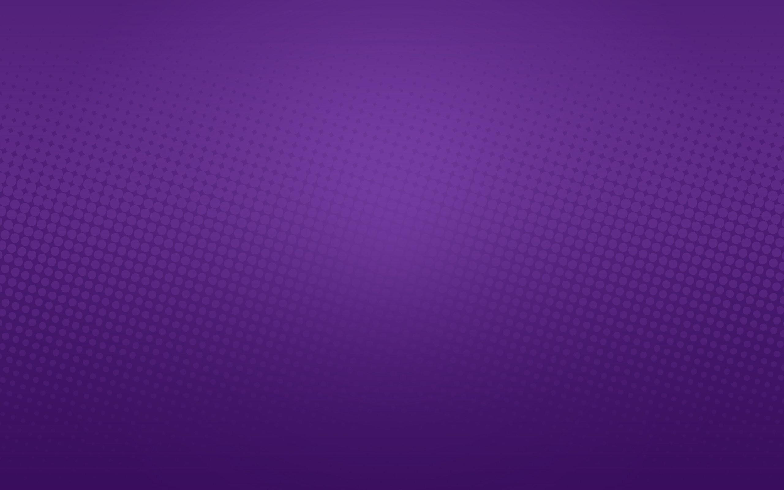 Purple wallpaper 5