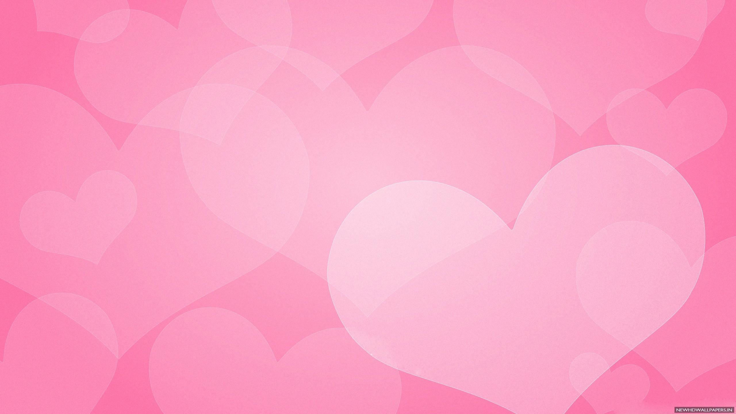 Plain Pink Wallpaper (30 Wallpapers)