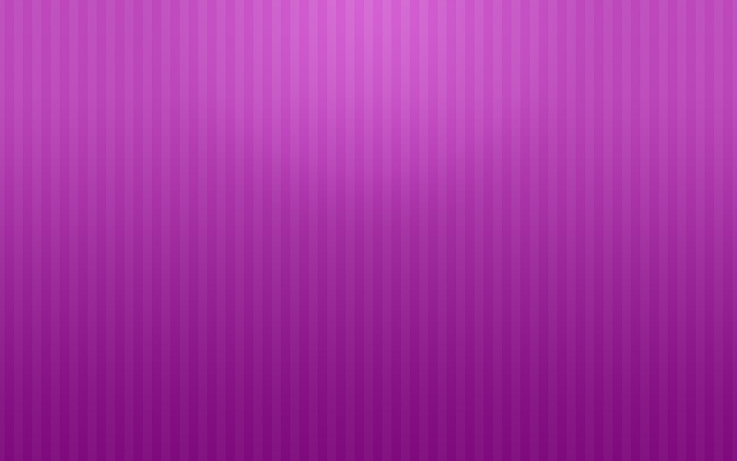 Wallpapers Backgrounds – Wallpaper Dark pink pian lining background  Category Plain Backgrounds