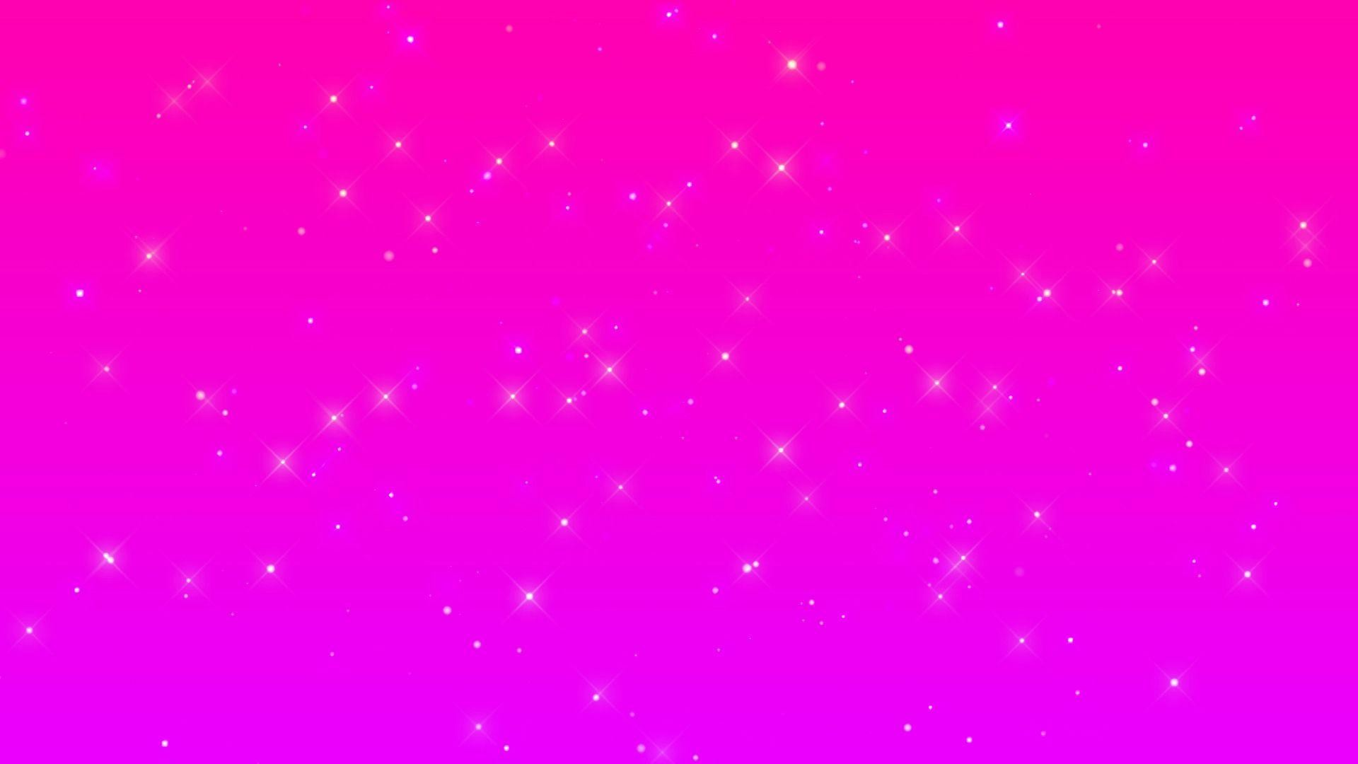 Wallpapers For > Plain Pink Backgrounds
