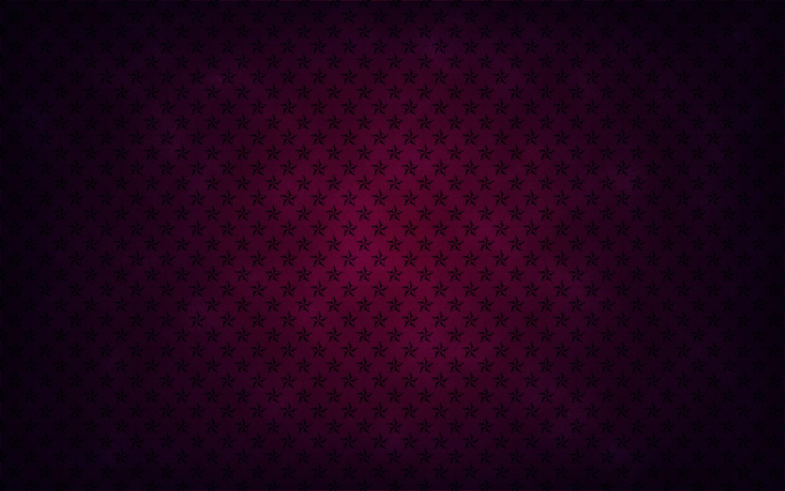 Pink Plain Background