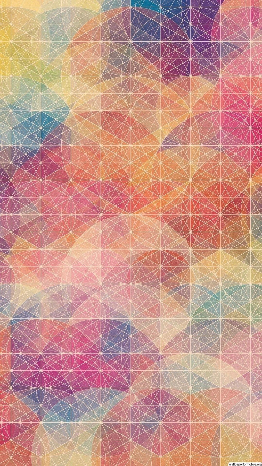 https://wallpaperformobile.org/12844/hd-plain-wallpapers.