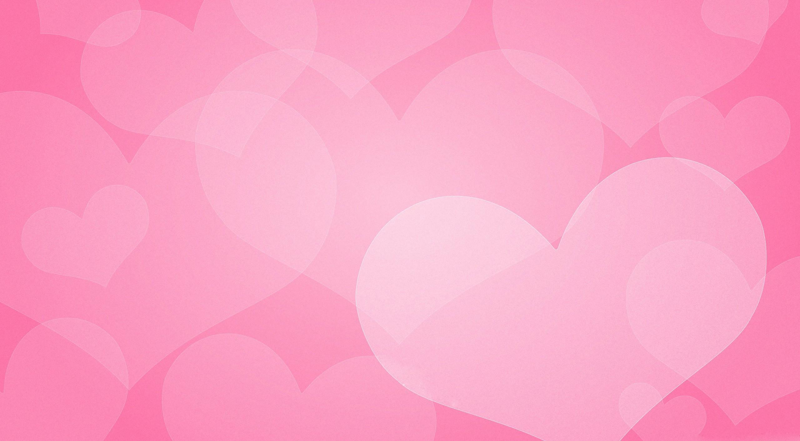 wallpaper.wiki-Plain-Love-Desktop-Background-PIC-WPE0010471