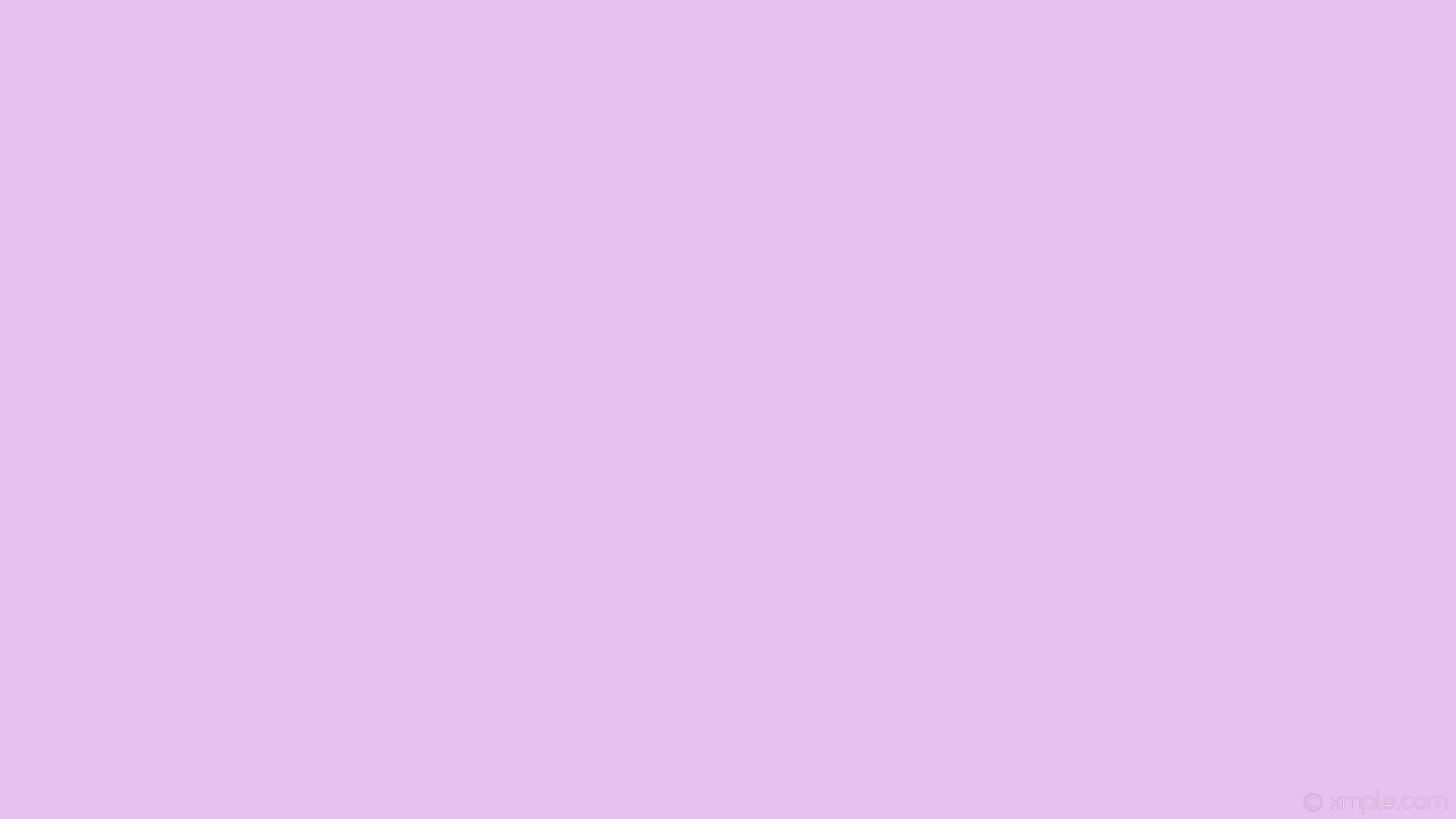 wallpaper single magenta solid color one colour plain light magenta #e7c1f0