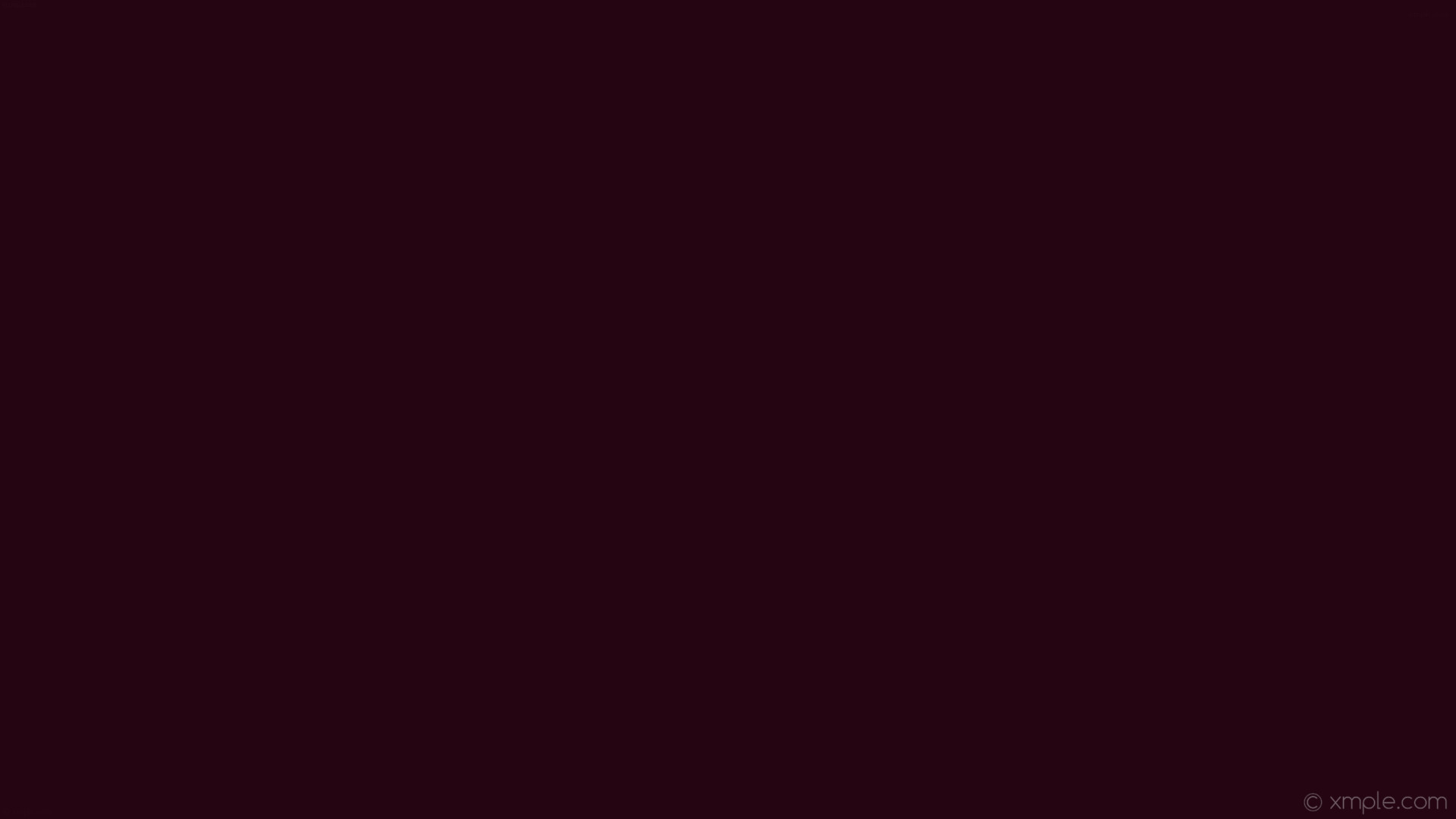 wallpaper one colour single pink plain solid color dark pink #260513