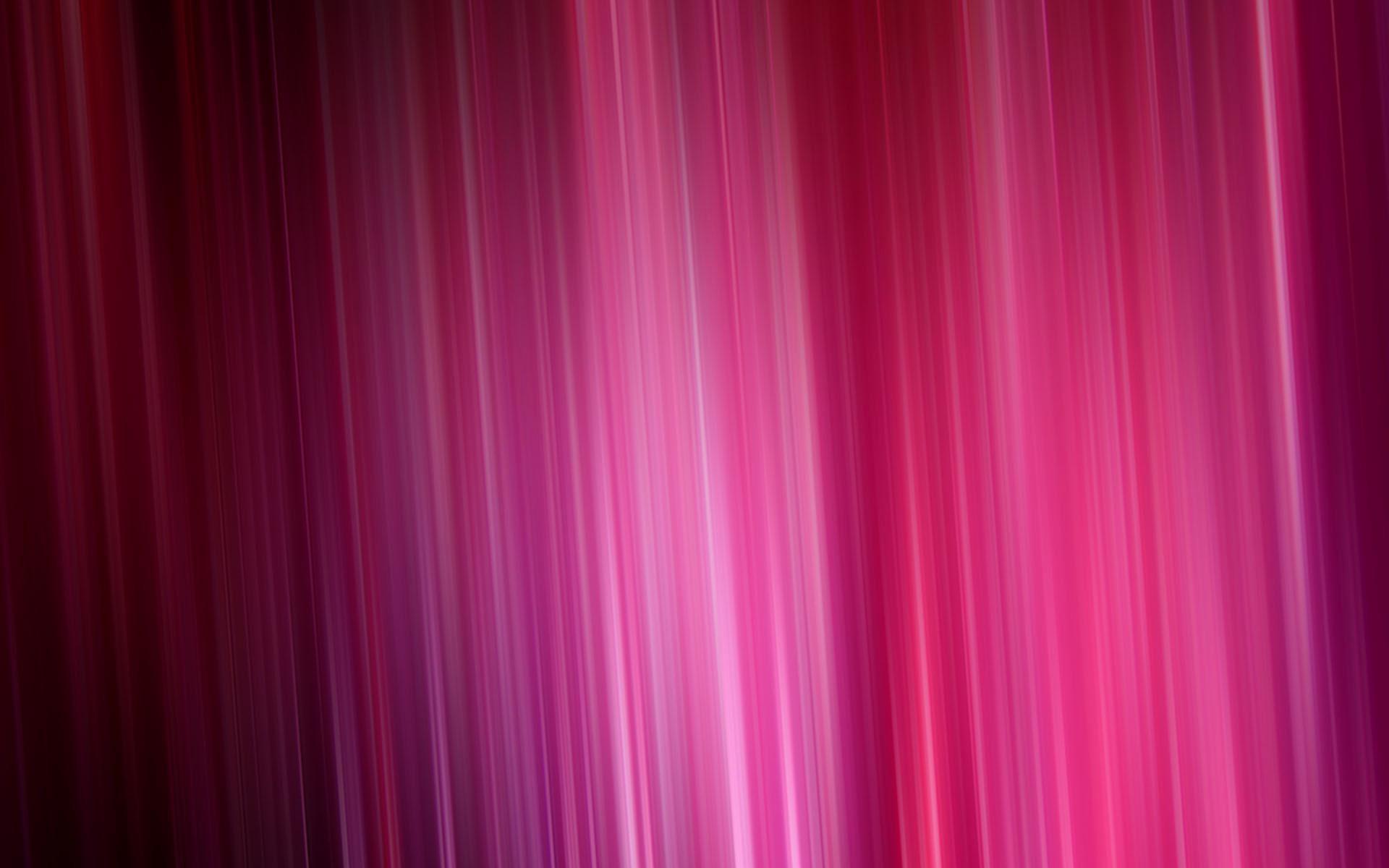 wallpaper.wiki-HD-Dark-Pink-Photos-PIC-WPB0010629