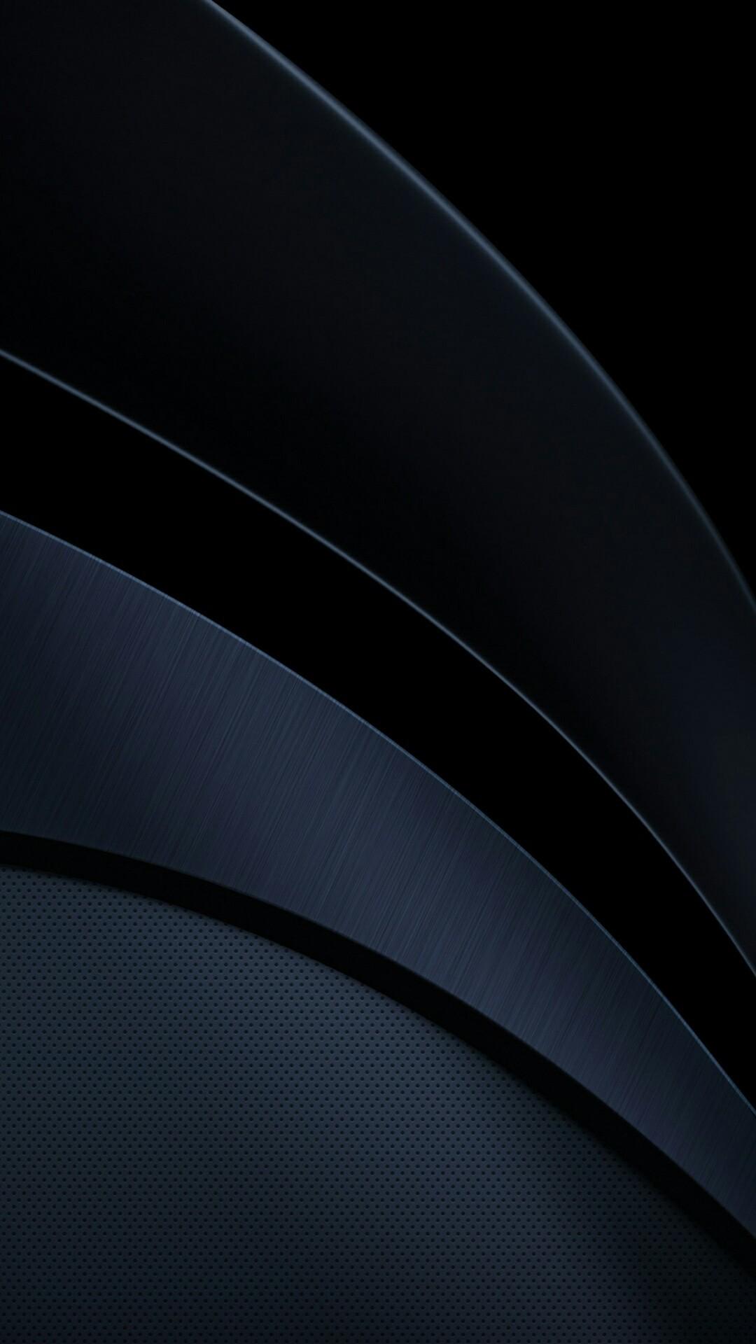 Fondos. Black WallpaperWallpaper ArtBlue …