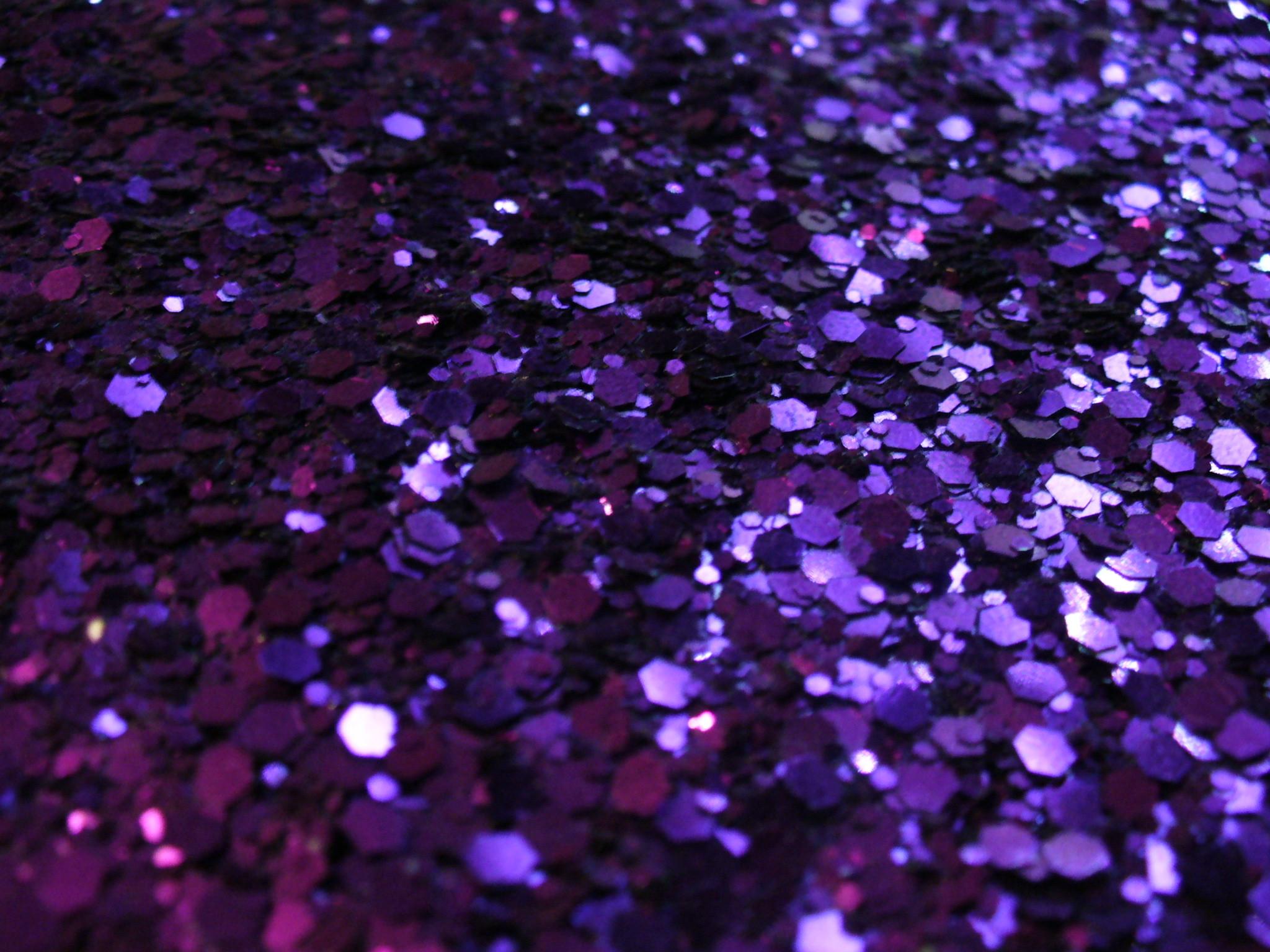 Purple · Gold Sparkly HD Picture Wallpaper » …