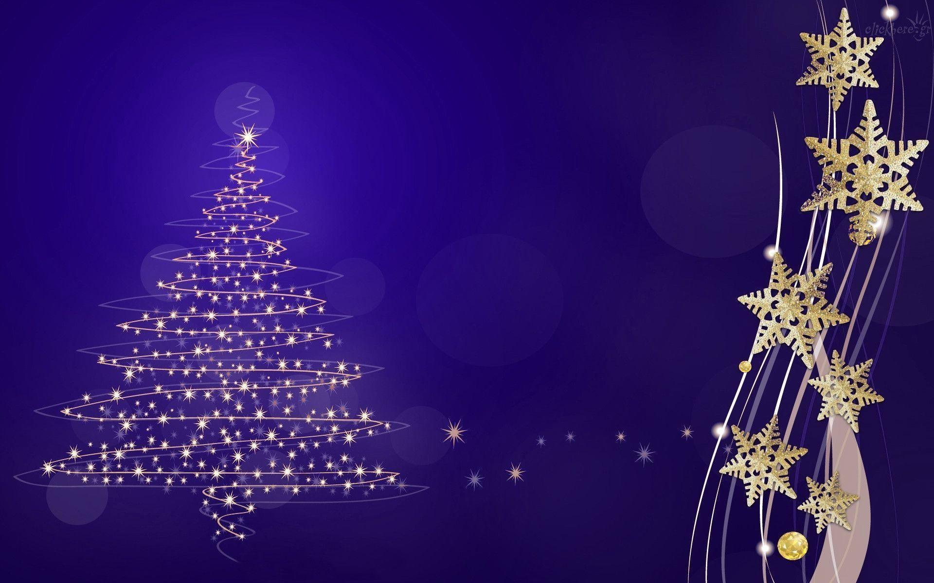 Purple Christmas Backgrounds – Wallpaper Cave