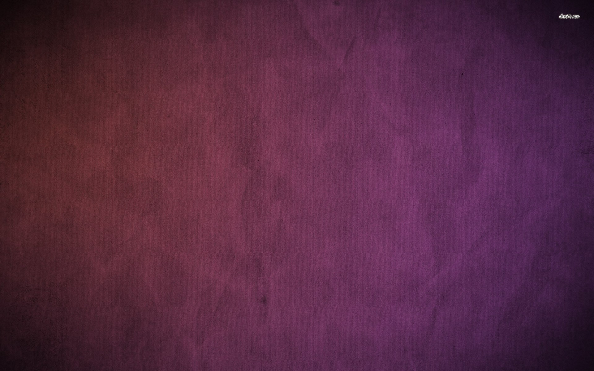Purple Textures Hd