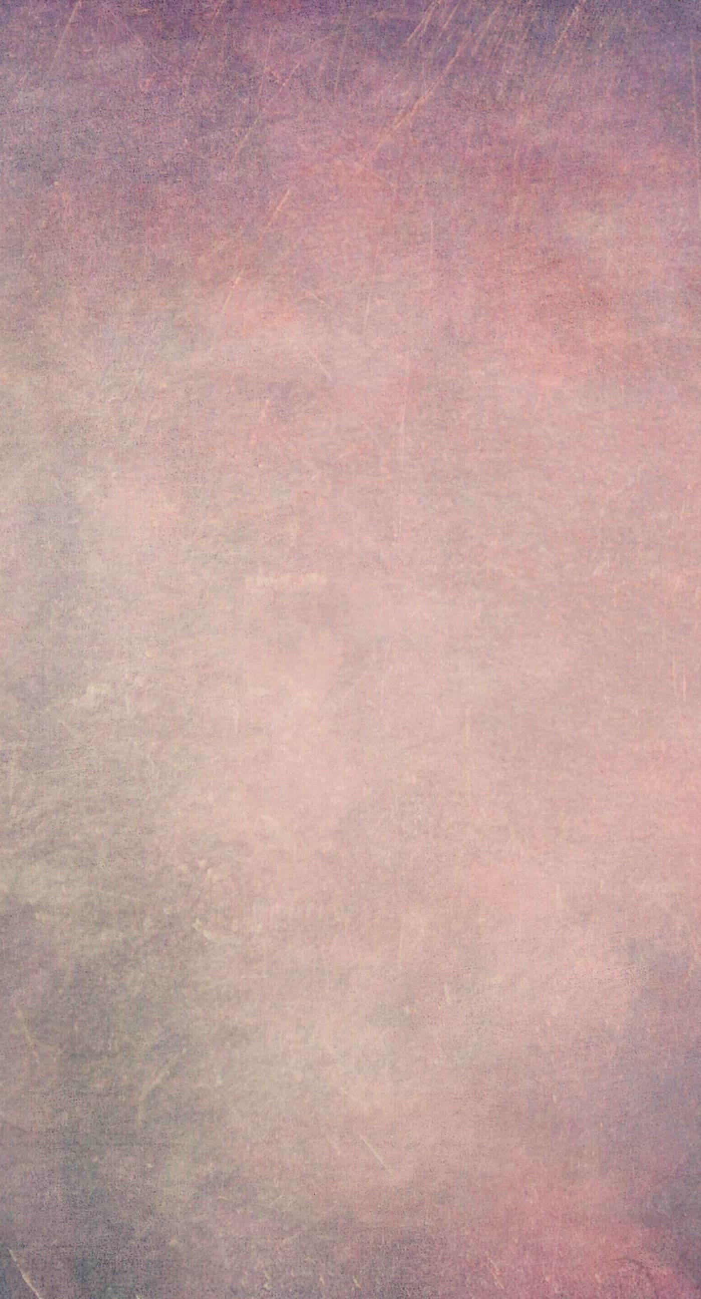 Pattern white purple iPhone6s Plus / iPhone6 Plus Wallpaper