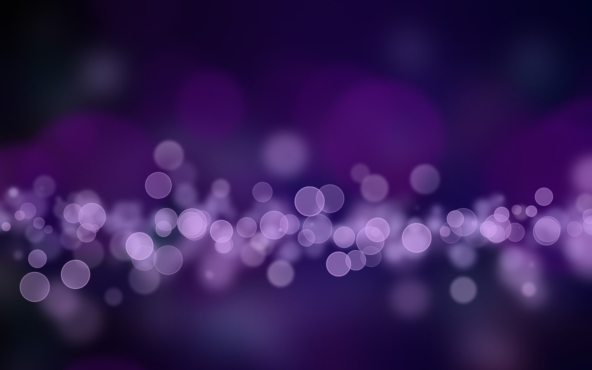 Related Wallpapers from Gold Wallpaper. Abstract Bubbles Creative