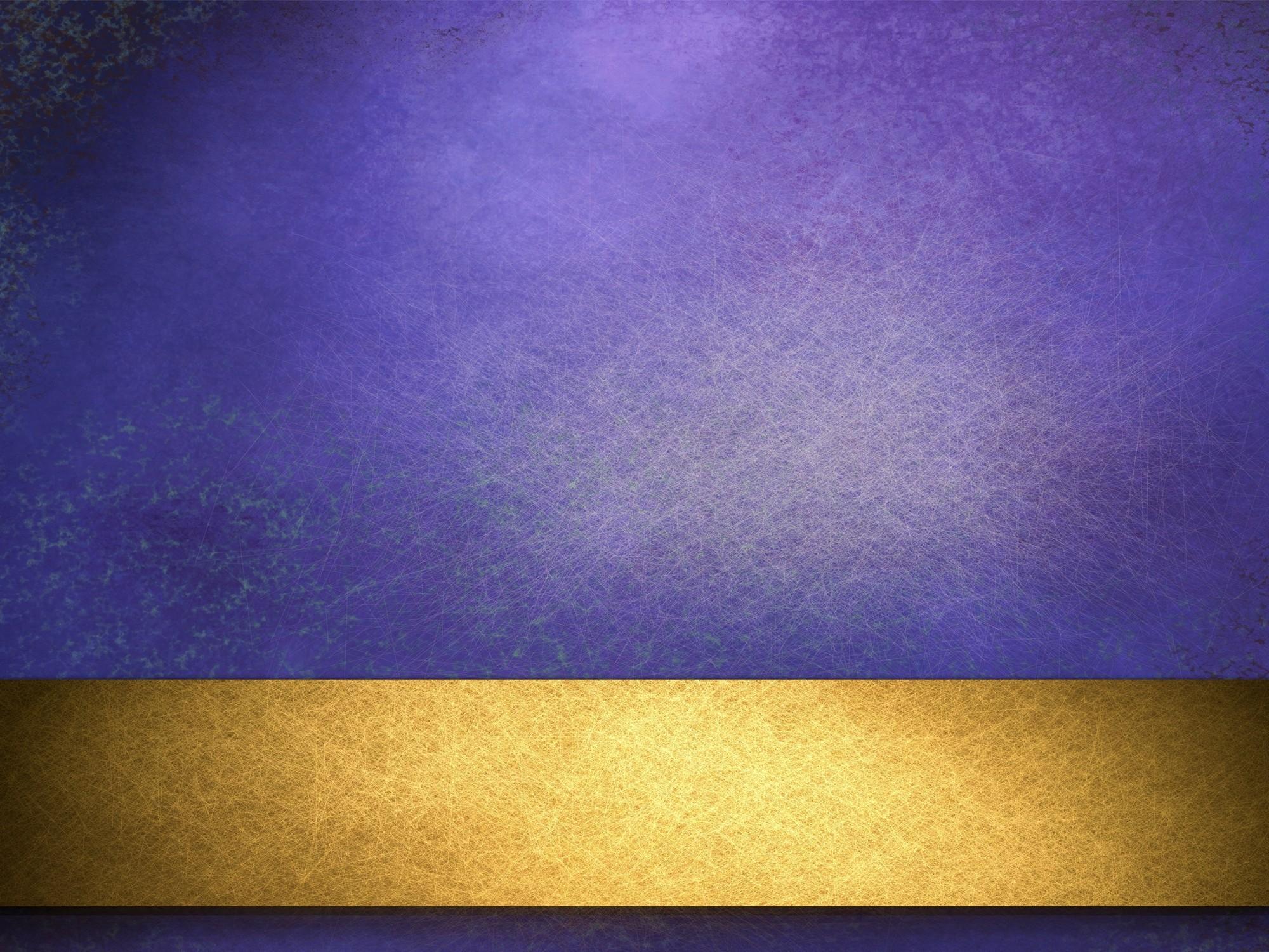 line background light strips