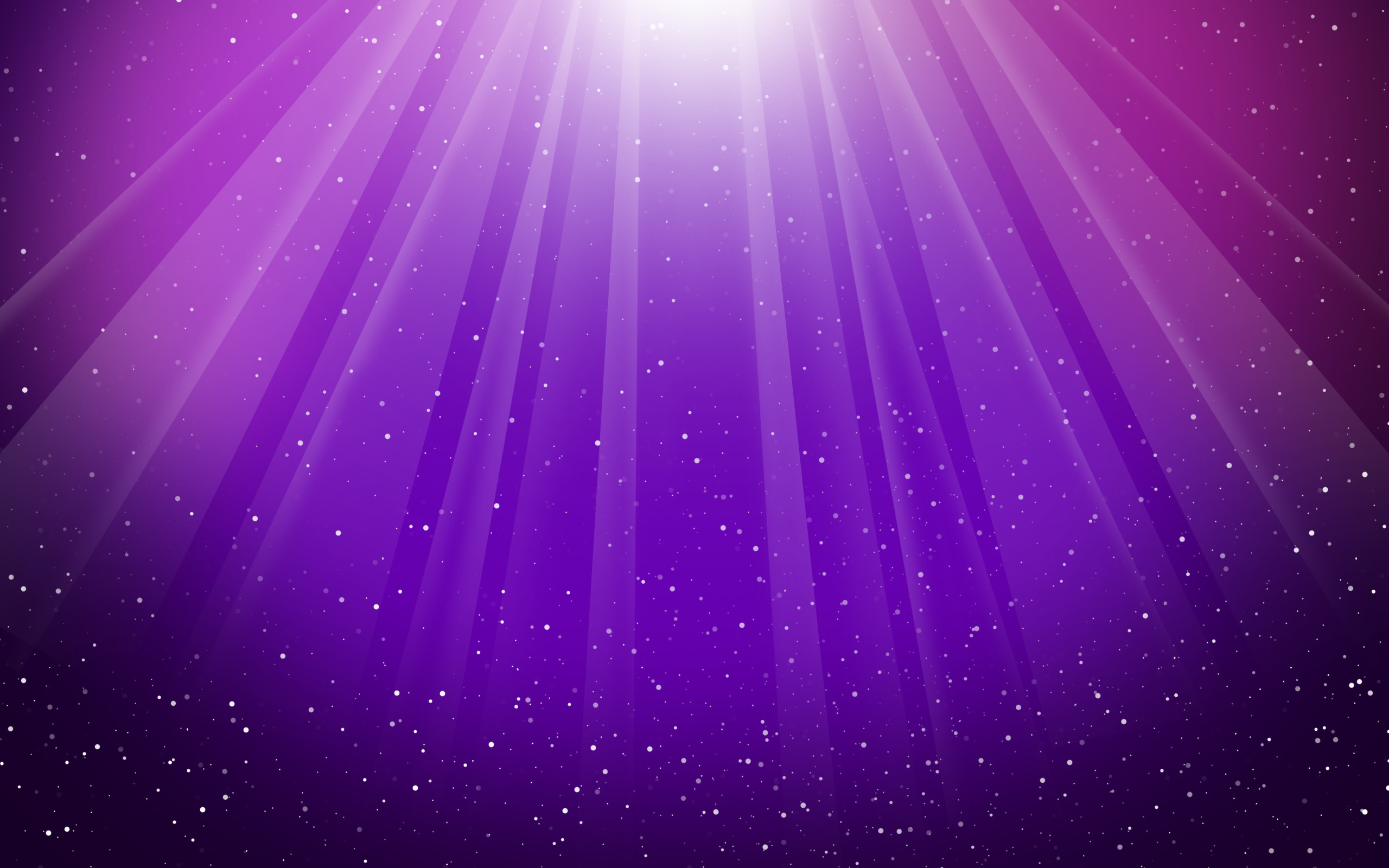 Free Purple Wallpaper