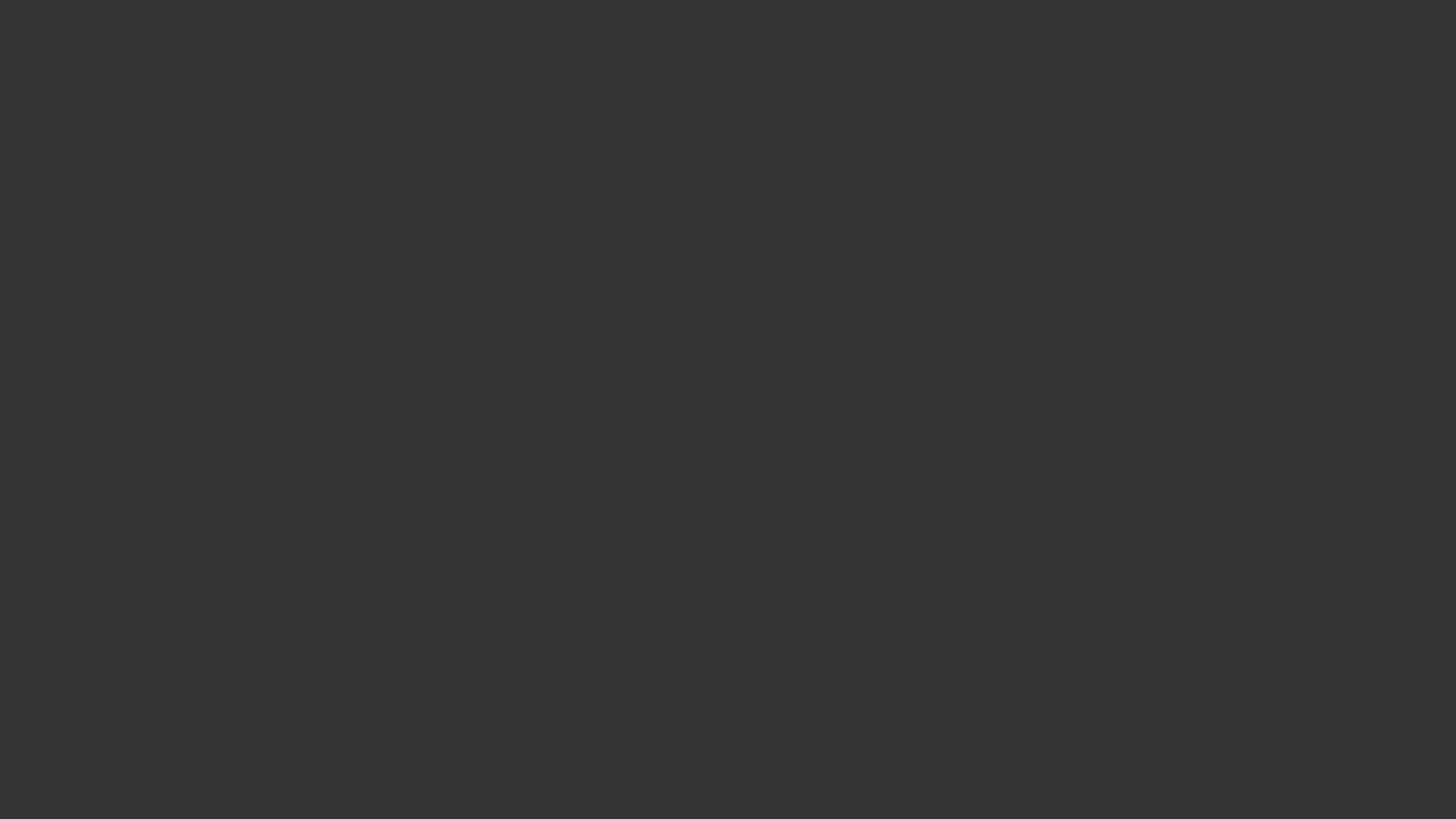 this Dark Gray Desktop Wallpaper is easy. Just save the wallpaper .