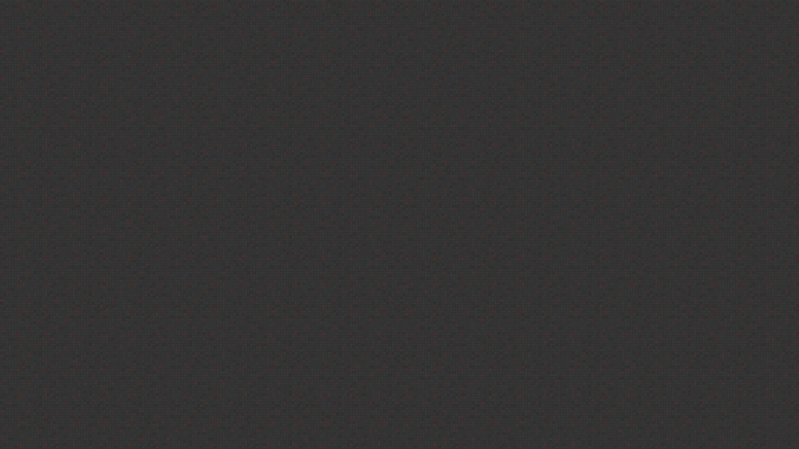 10. dark-grey-wallpaper3-600×338
