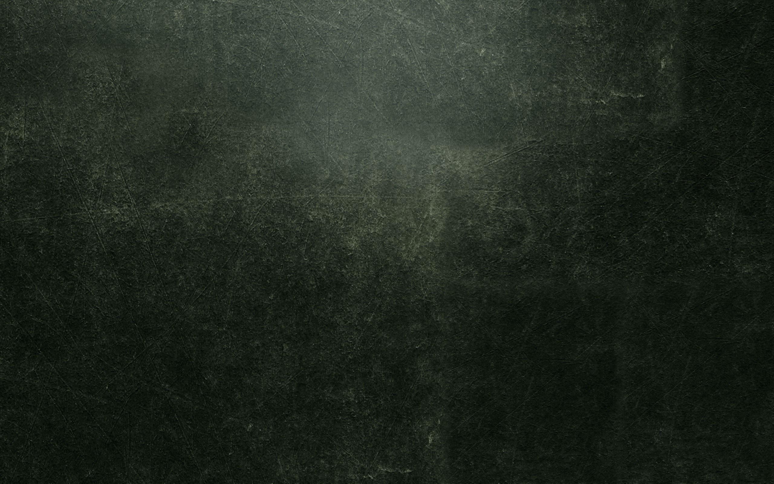 Dark Grey Texture 862935 …