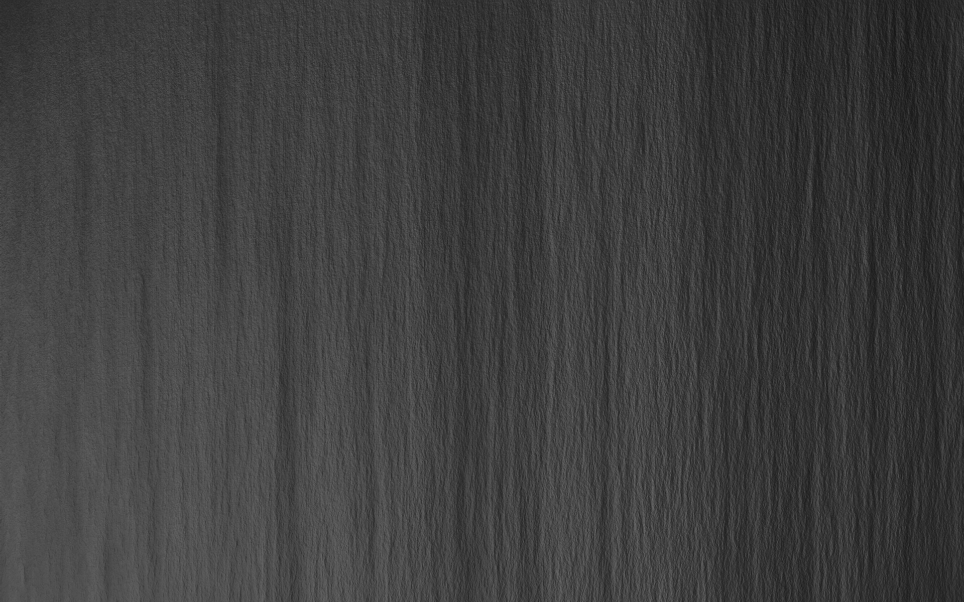 Grey Wall Full HD Wallpapers Backgrounds Images Pictures Gallery