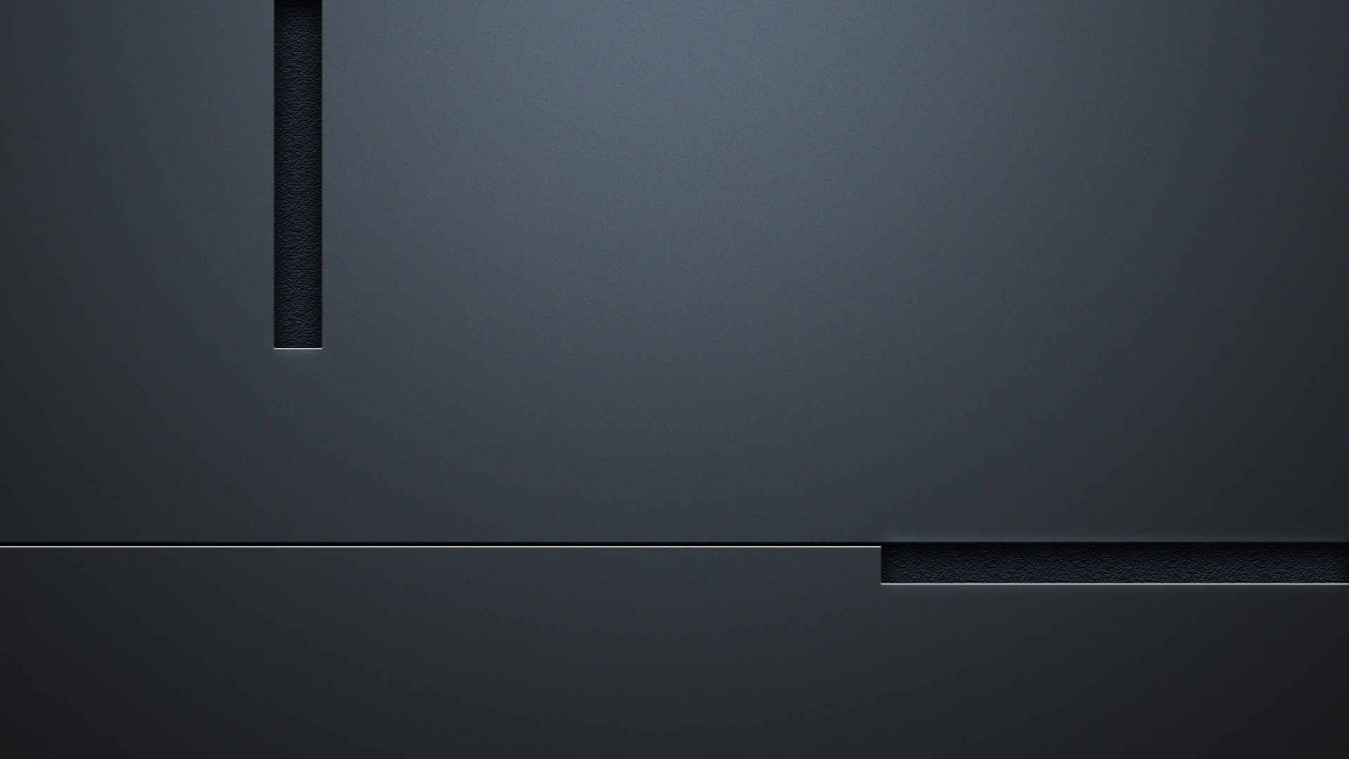 Dark Gray Wallpapers HD · Dark Grey Wallpaper