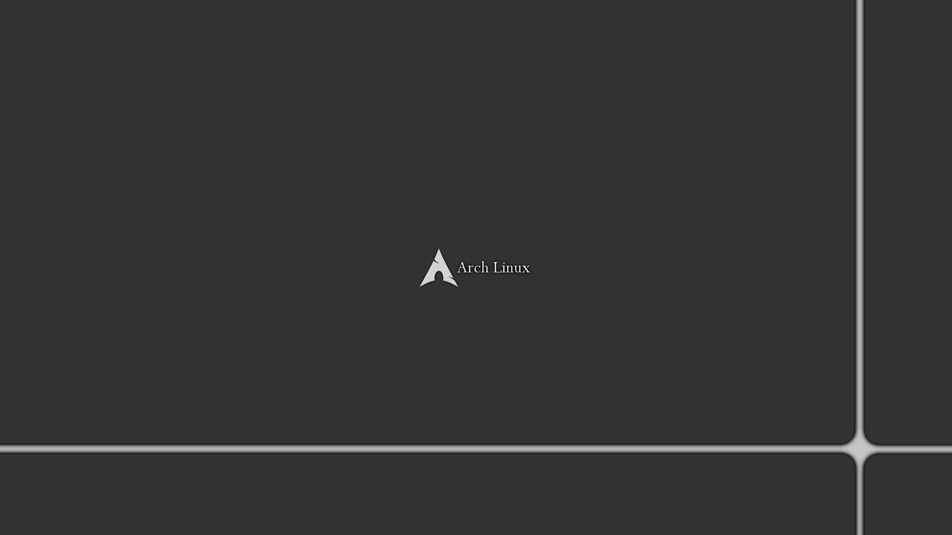 Grey Background Wallpaper · Dark Grey Wallpaper