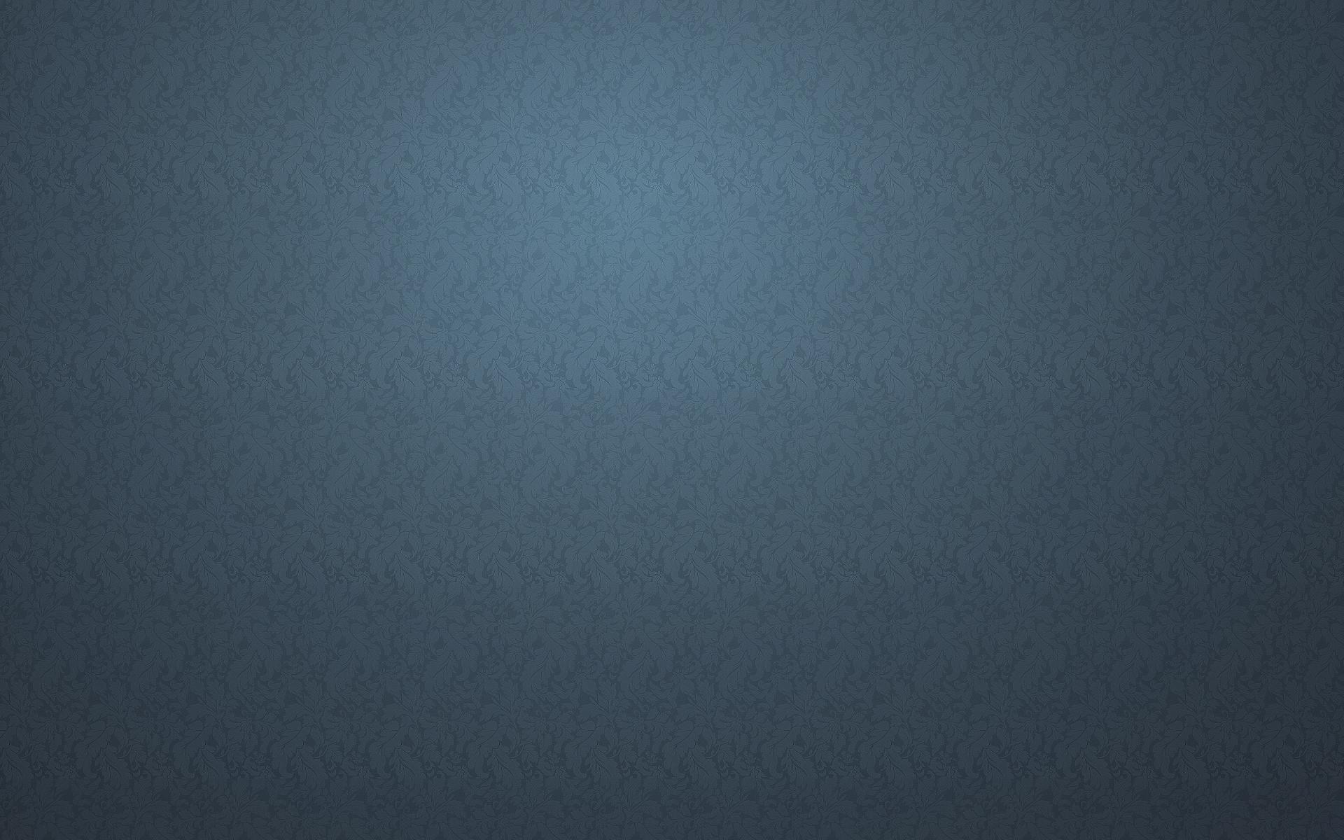 0 Grey Wallpaper Grey Wallpapers For Desktop Pixels Talk