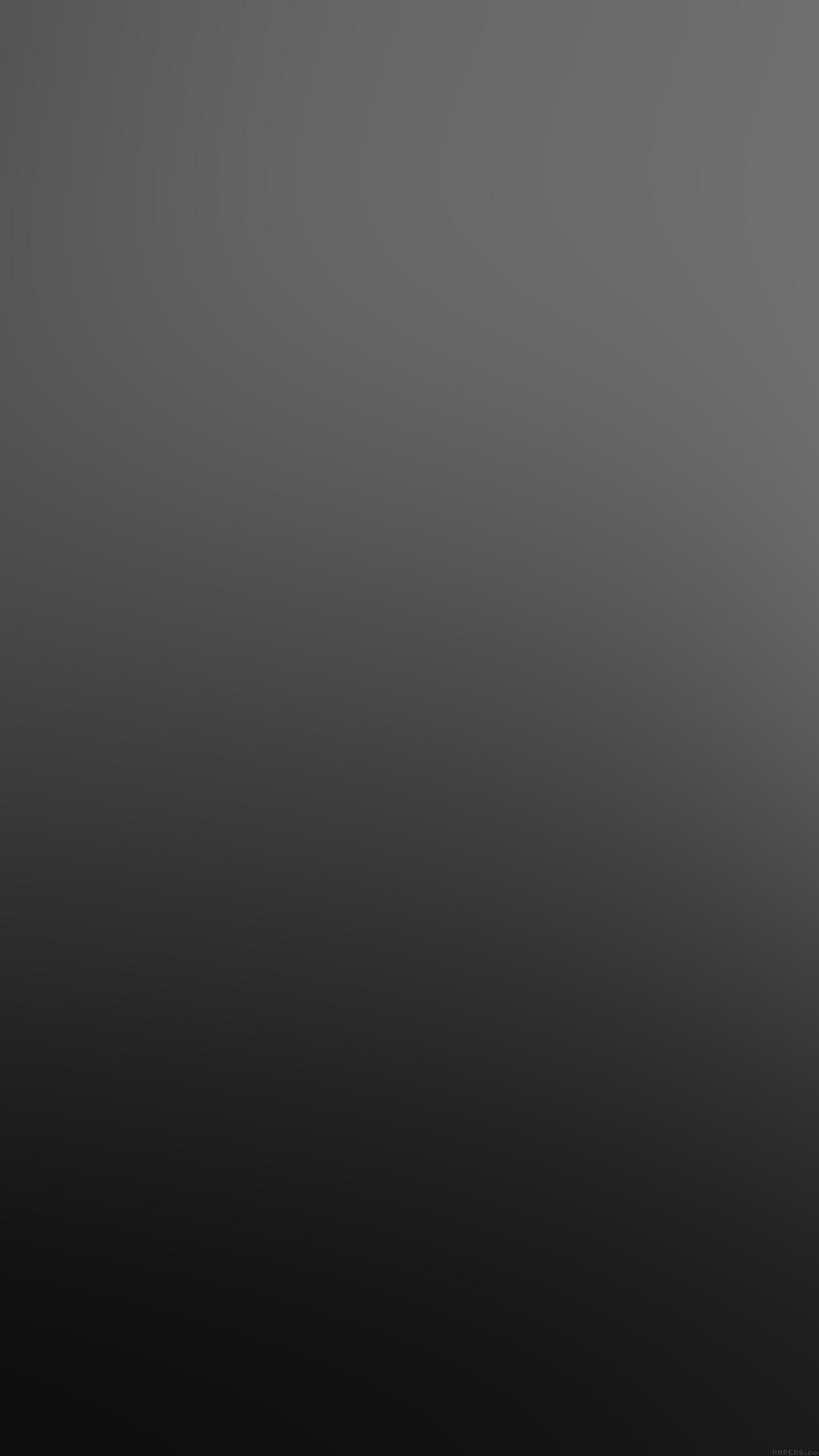 march-apple-event-dark-black-pattern-34-iphone-