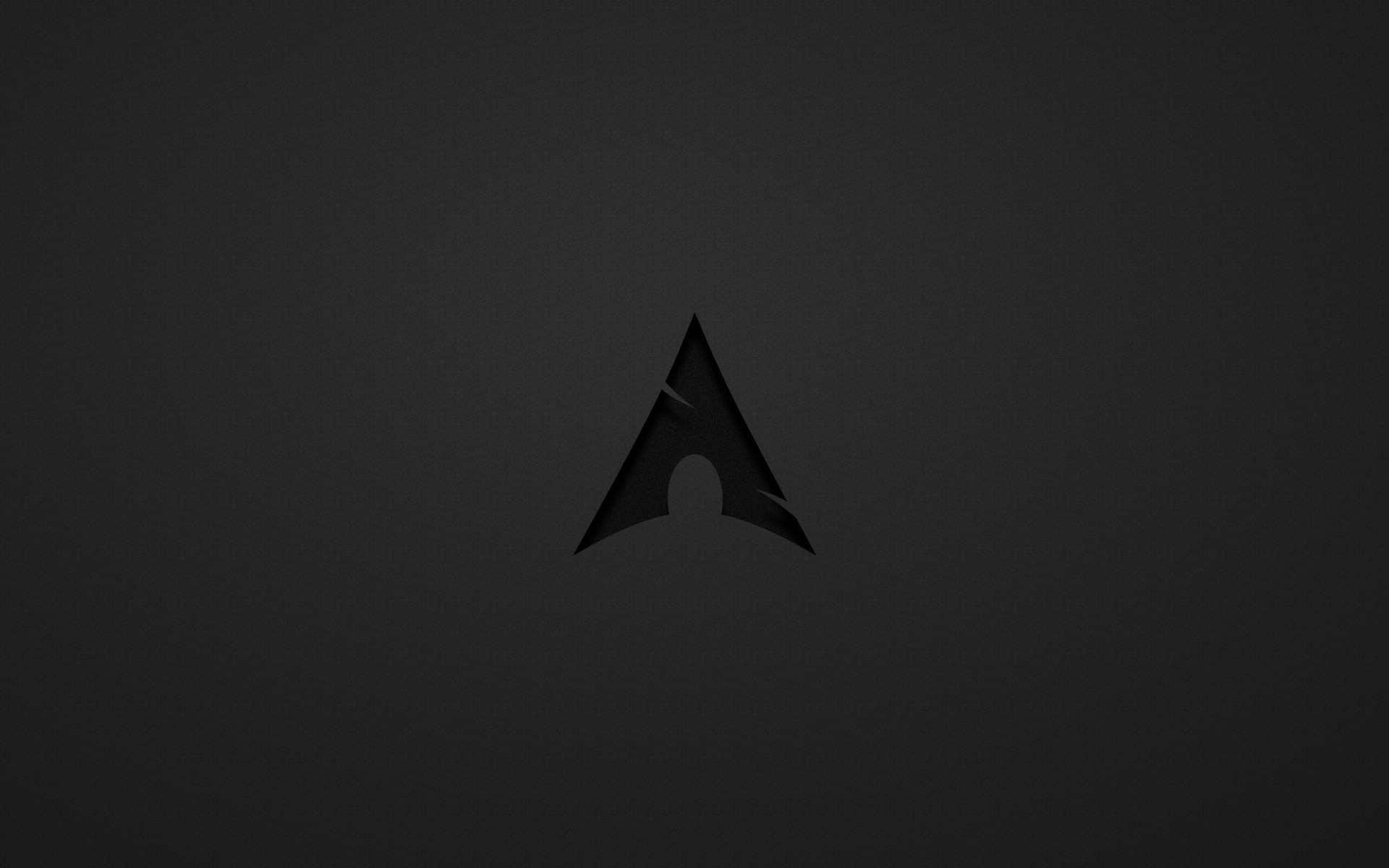 Free Download Dark Gray Backgrounds · Dark Grey Wallpaper