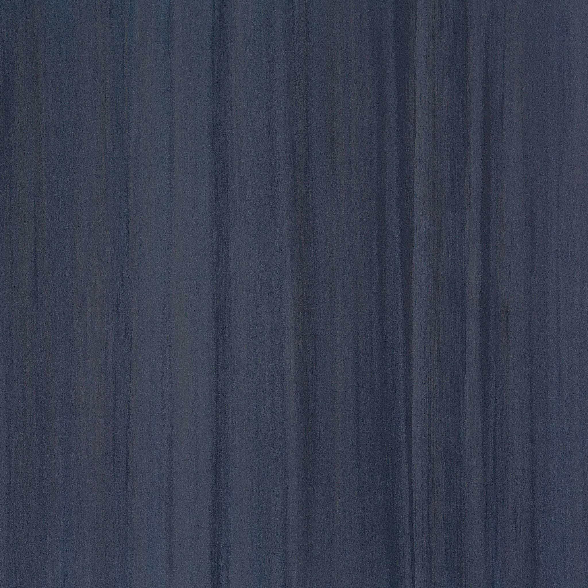 Irregular Stripes Wallpaper in Dark Grey design by BD Wall