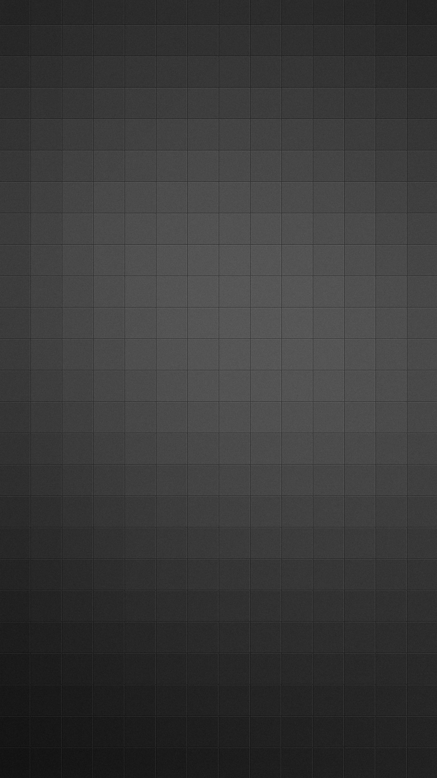 Abstract Dark Grey Mosaic htc one Wallpaper HD Mobile