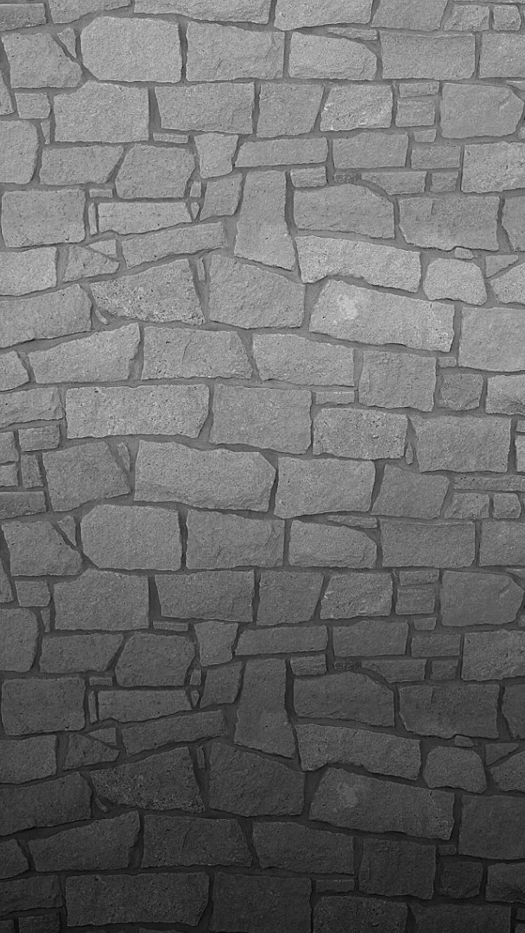 Dark Gray Wallpapers Group