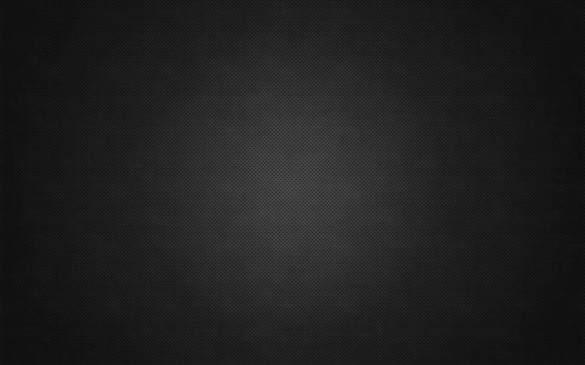 Dark Grey Background 622930