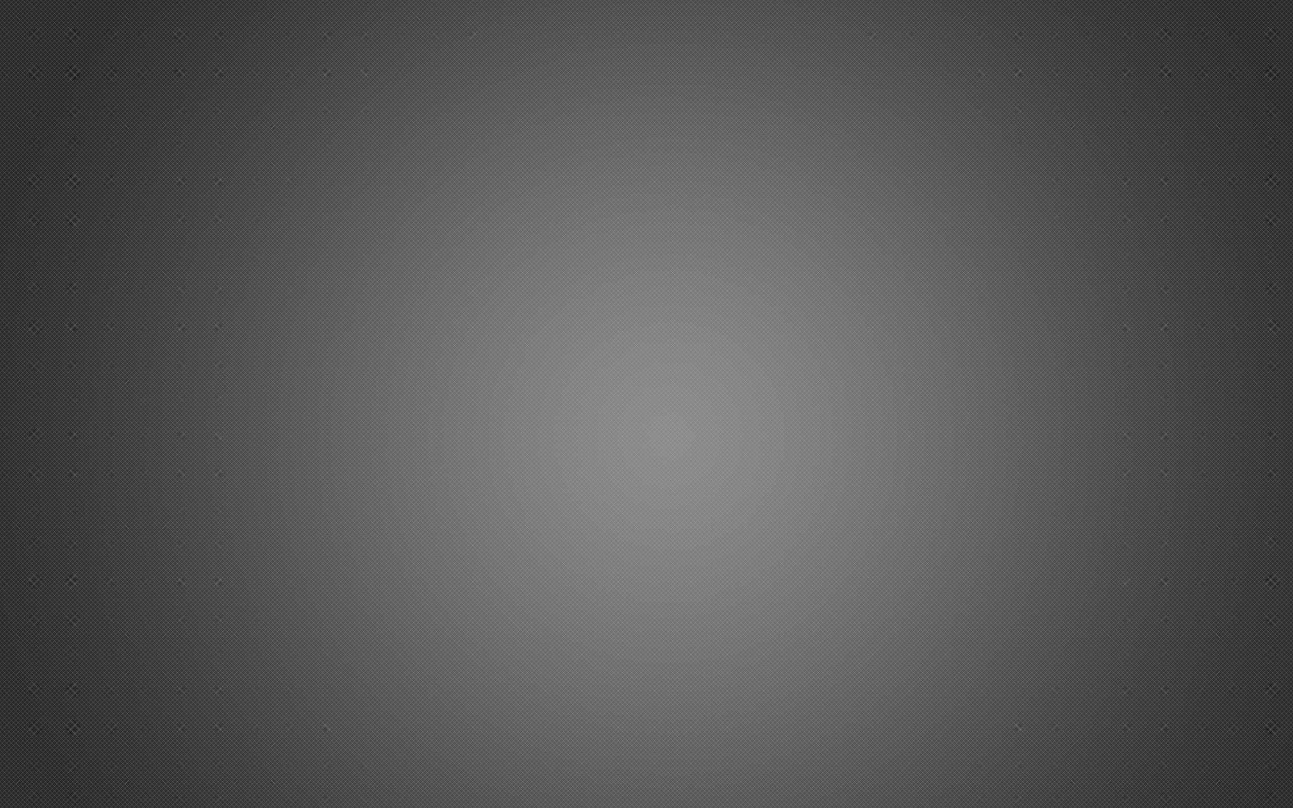Dark-Grey-Background-Best-Wallpaper-Gallery-dji6x-Free
