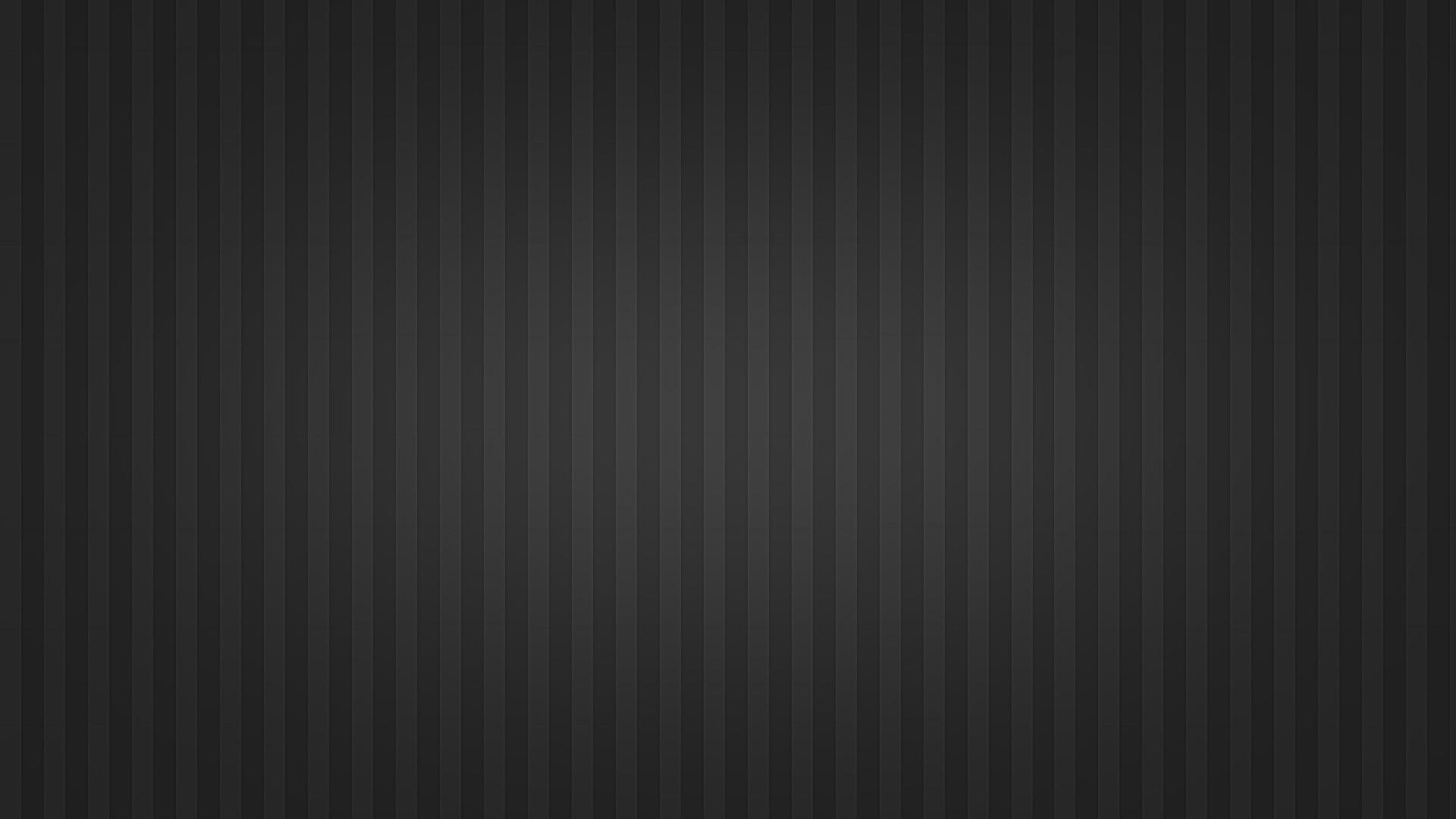 Dark Stripes Wallpaper 8811