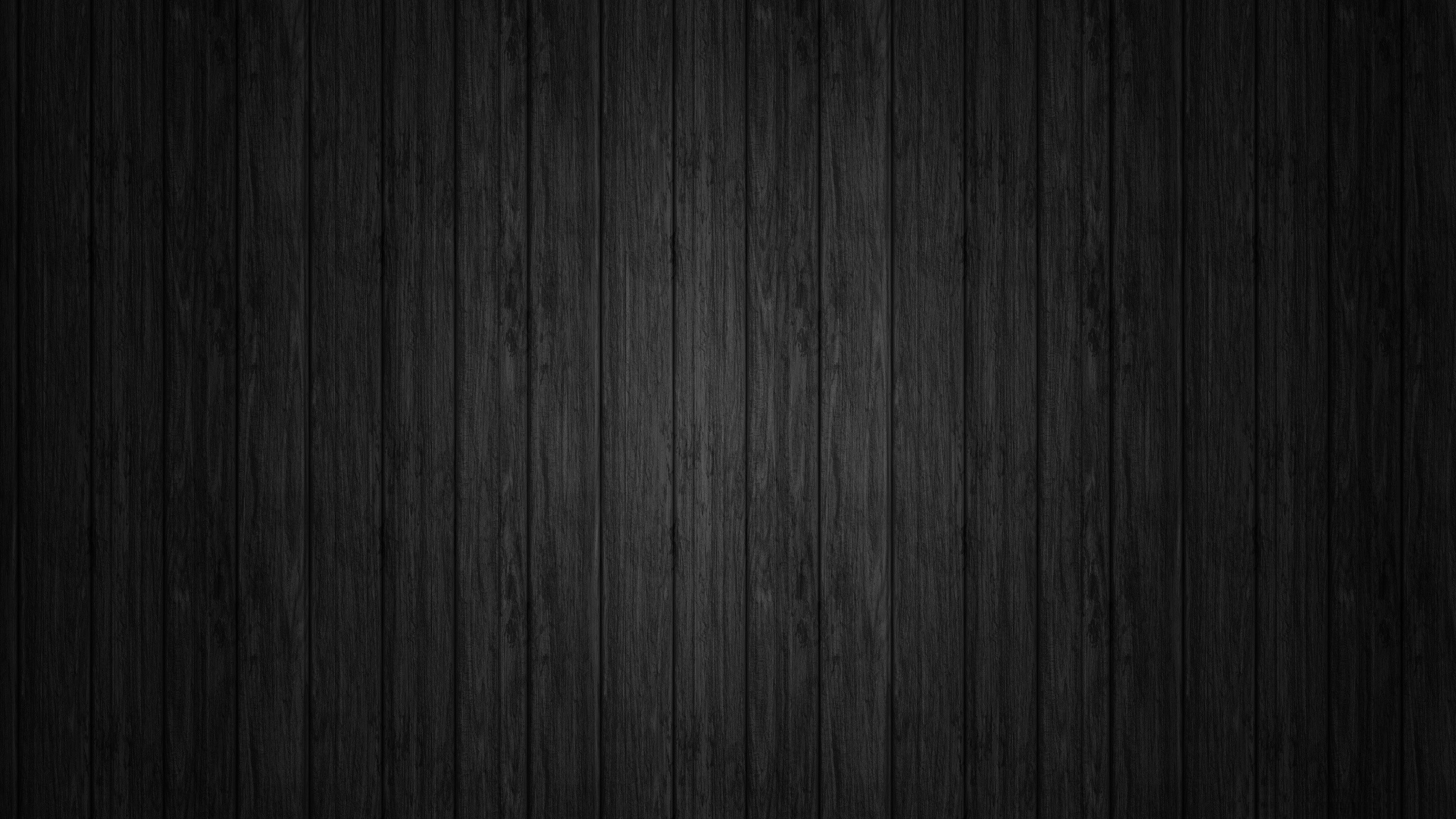 Dark Background Tumblr wallpaper #6138