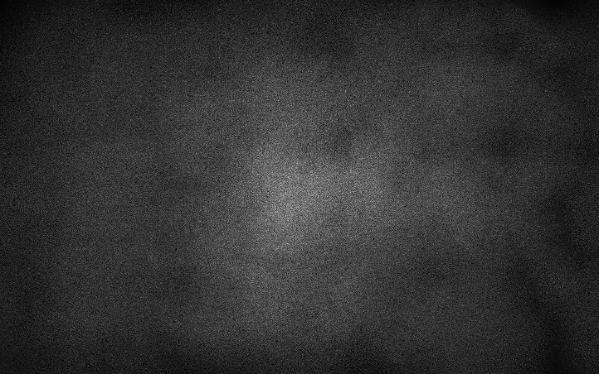 Abstract D Grey wallpapers » Download Wallpaper 1920×1200