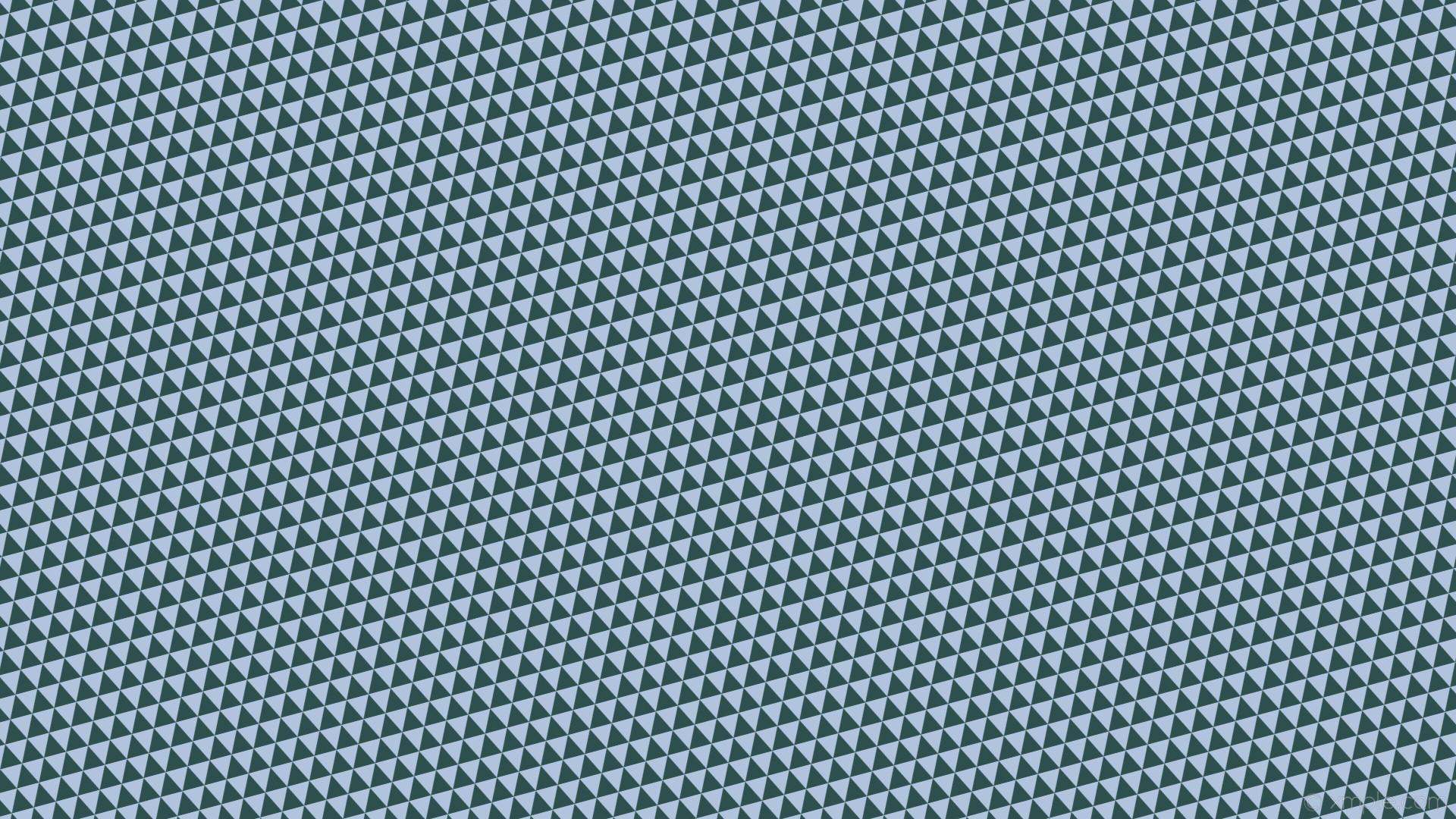 wallpaper triangle grey blue light steel blue dark slate gray #b0c4de  #2f4f4f 15°