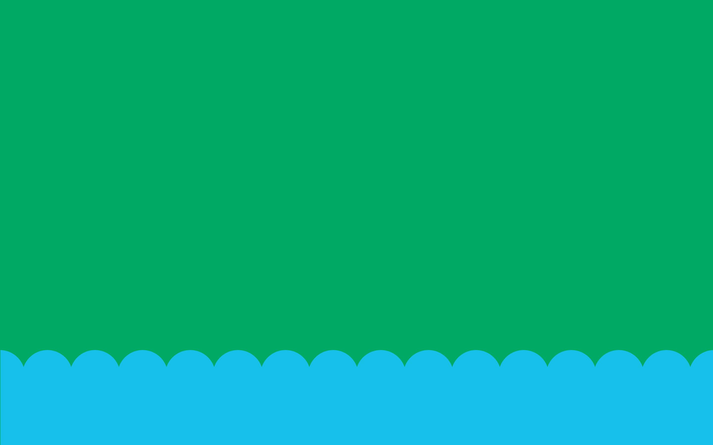 green-scallop-wallpaper.png 2,880×1,800 pixels | Foods to serve | Pinterest  | Wallpaper and Mermaid