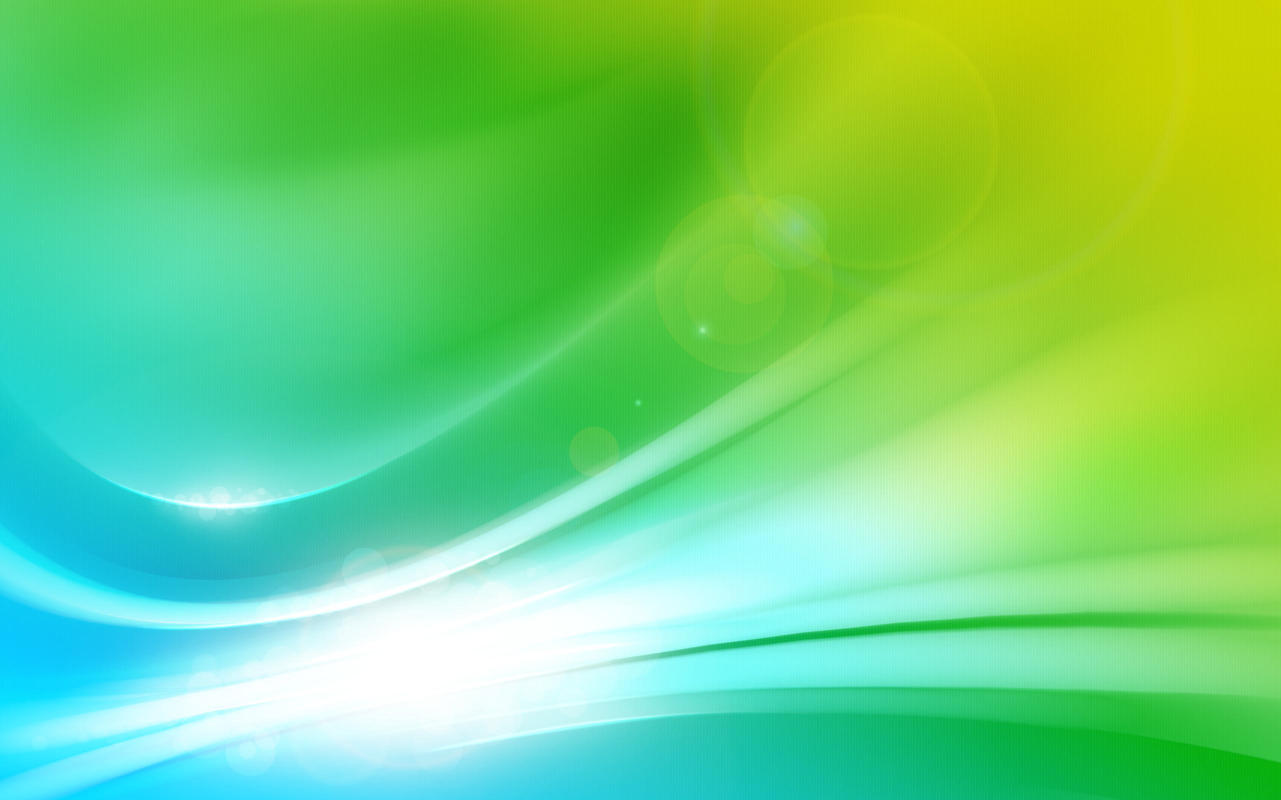 … Green Wallpaper (23)