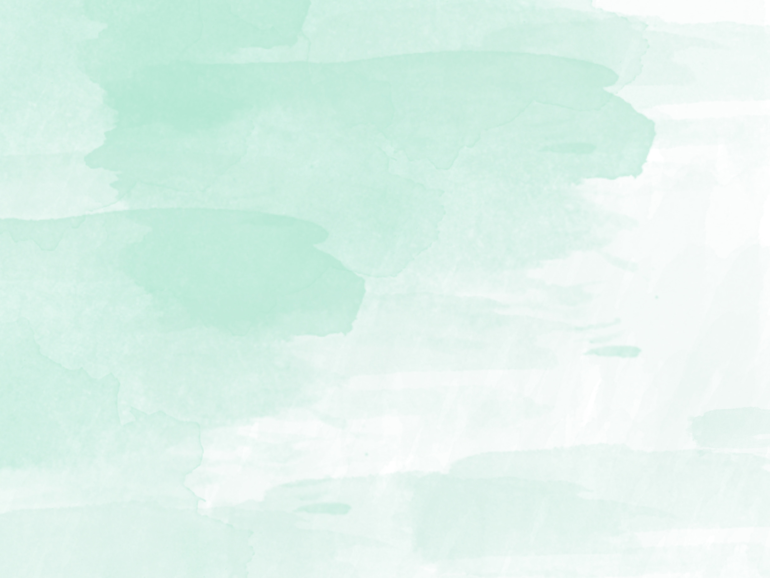 Explore Mint Wallpaper, Watercolor Wallpaper, and more!