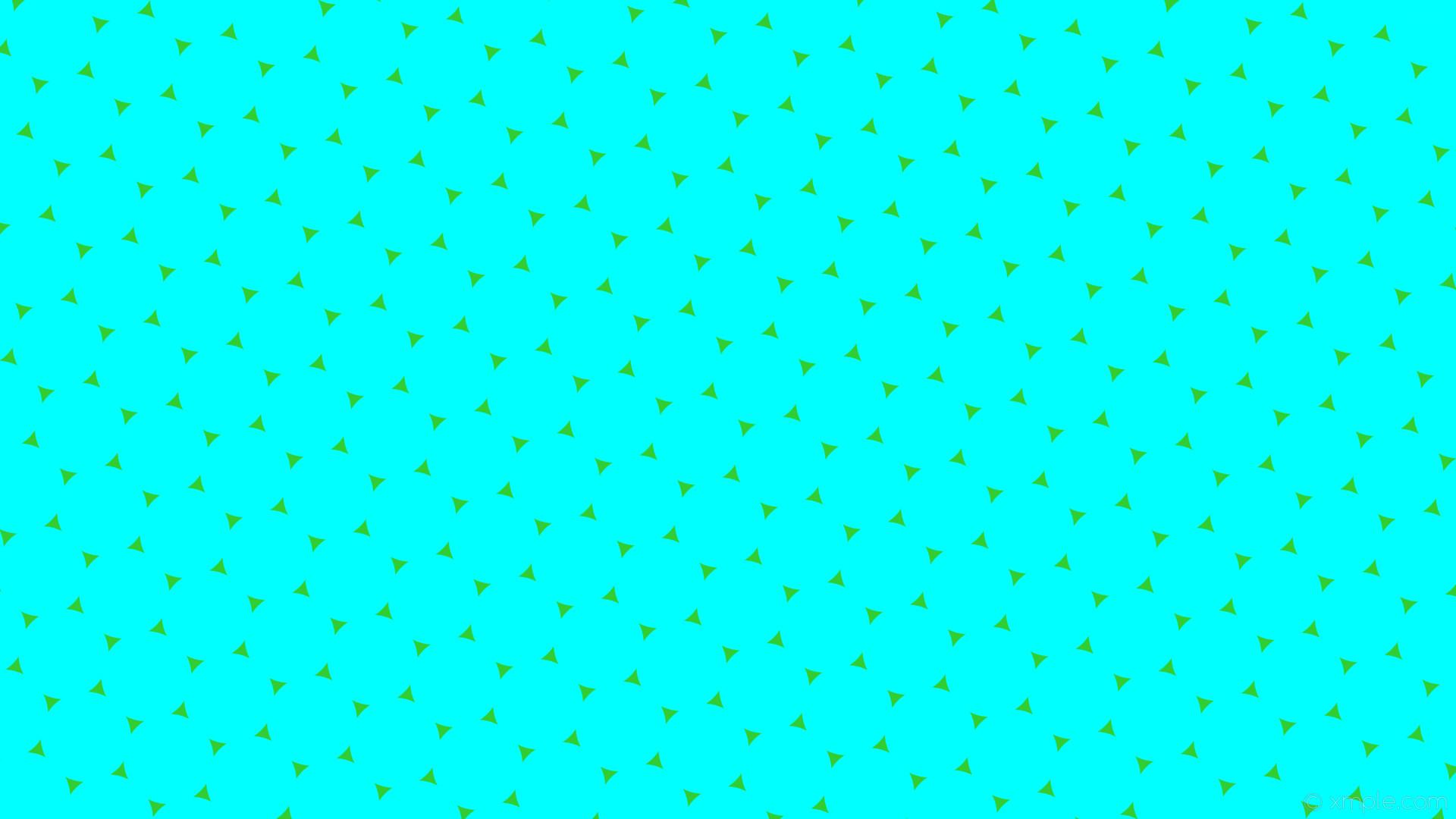 wallpaper polka blue hexagon dots green lime green aqua cyan #32cd32  #00ffff diagonal 45