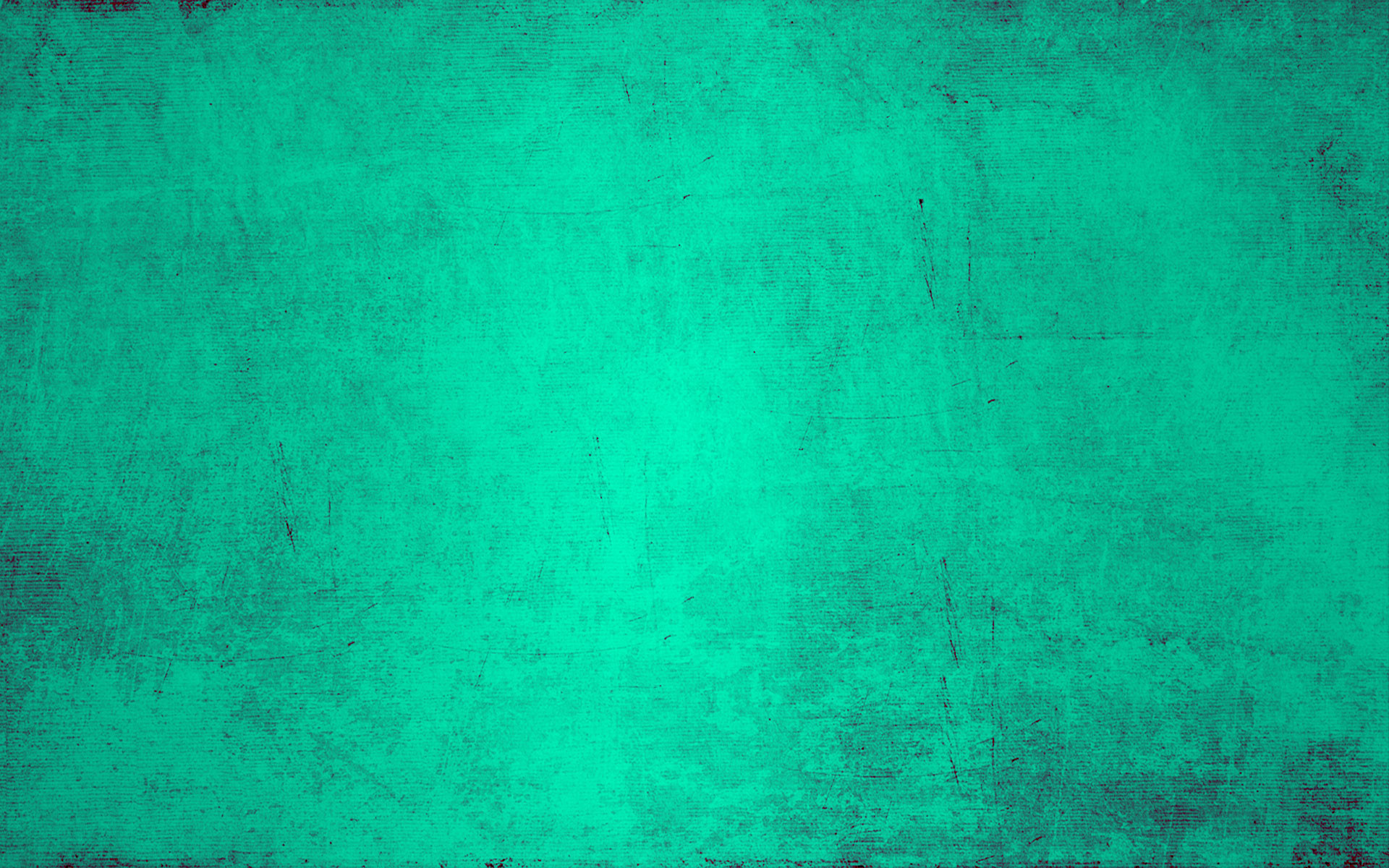turquoise wallpaper for walls 2015 – Grasscloth Wallpaper