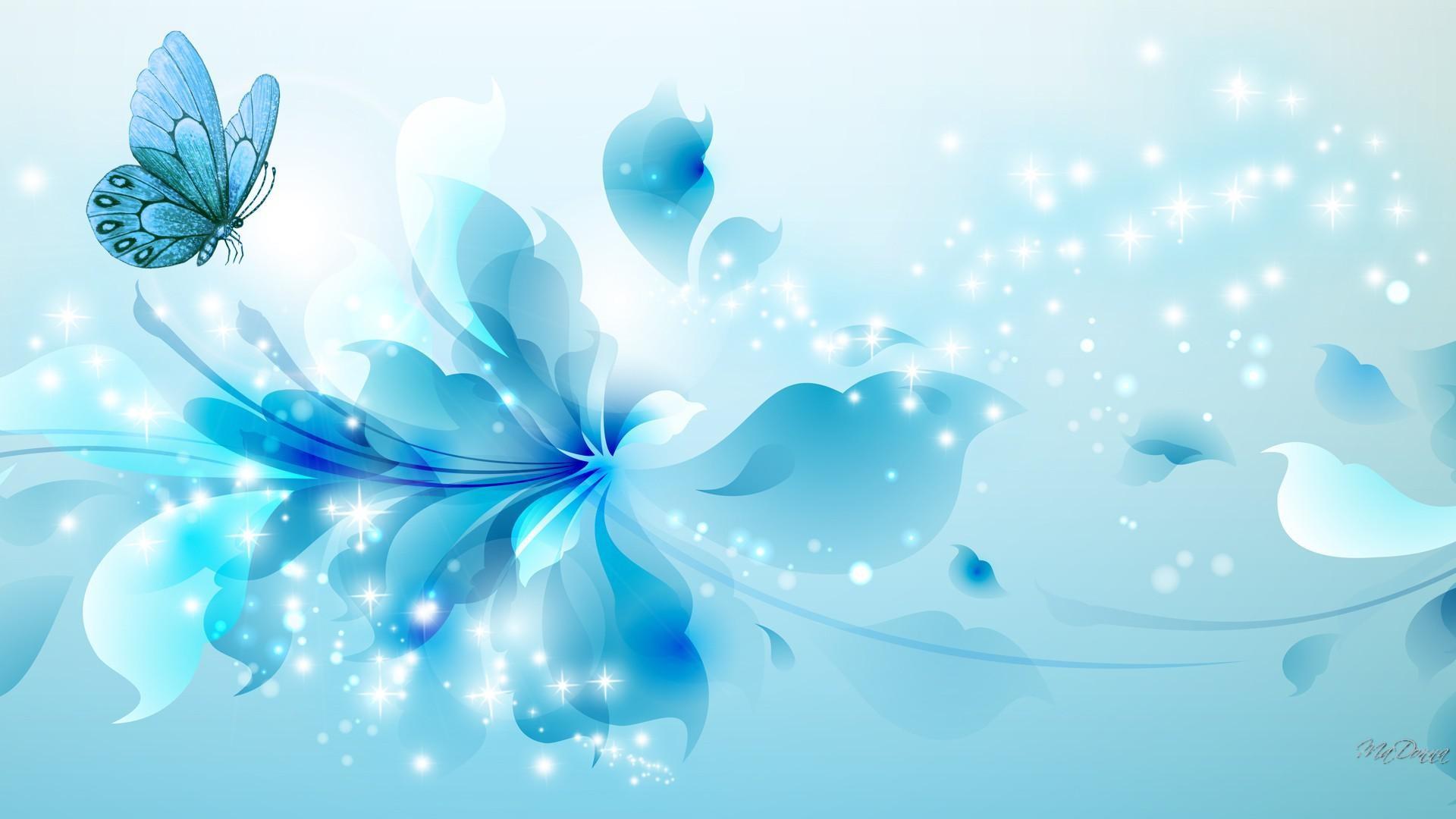 HD-aqua-blue-wallpaper-download.jpg (1920×1080) | blue flowers | Pinterest  | Wallpaper and Photo manipulation