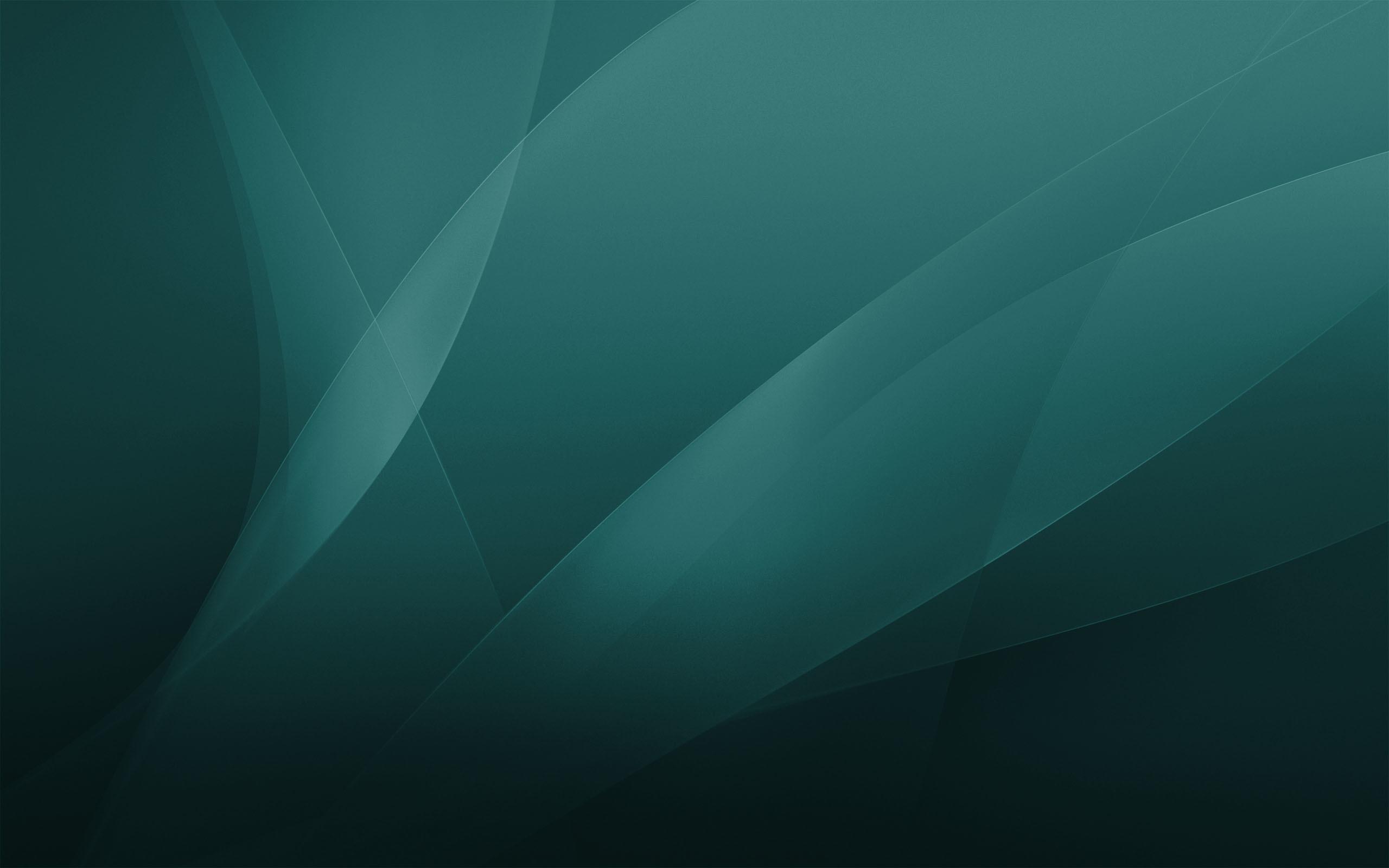 new aqua backgrounds