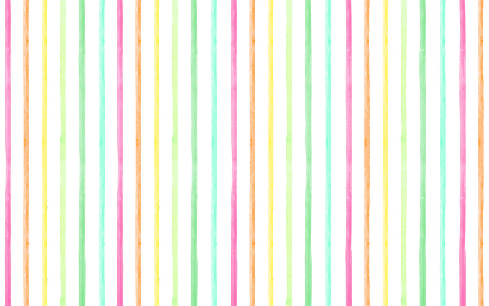 https://www.eatdrinkchic.com/assets/content/freebies/stripes_1920x1200.jpg |  Home & Decor | Pinterest | Wallpaper, Mac wallpaper and Desktop backgrounds