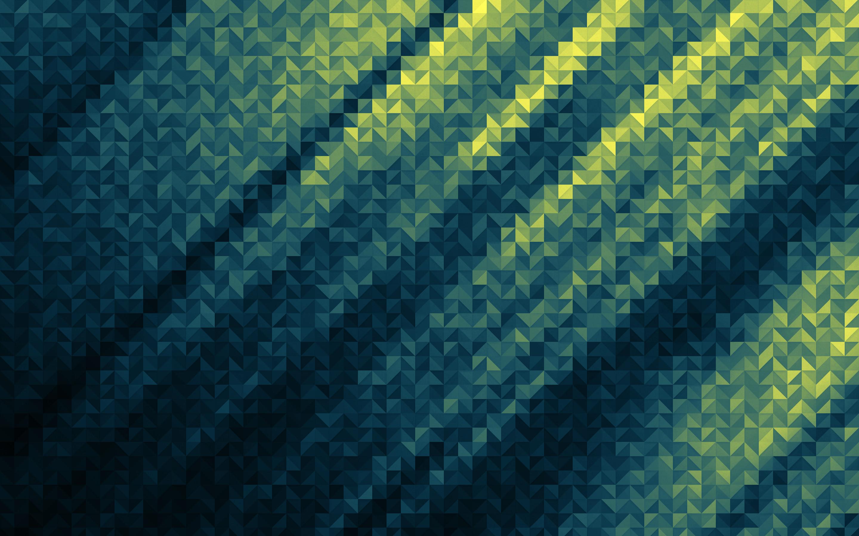 Bjango trio aqua %28mbp retina%29