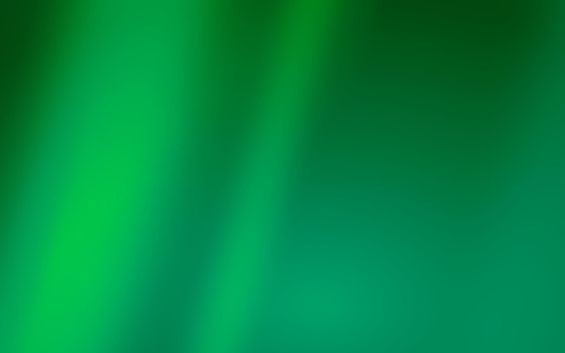 default-wallpaper-abstract.png (PNG Image, 1920 x 1200 pixels)